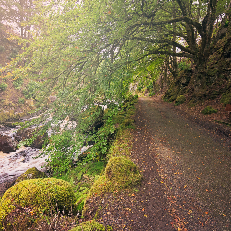 River creed isle of lewis heather k jones imulfo