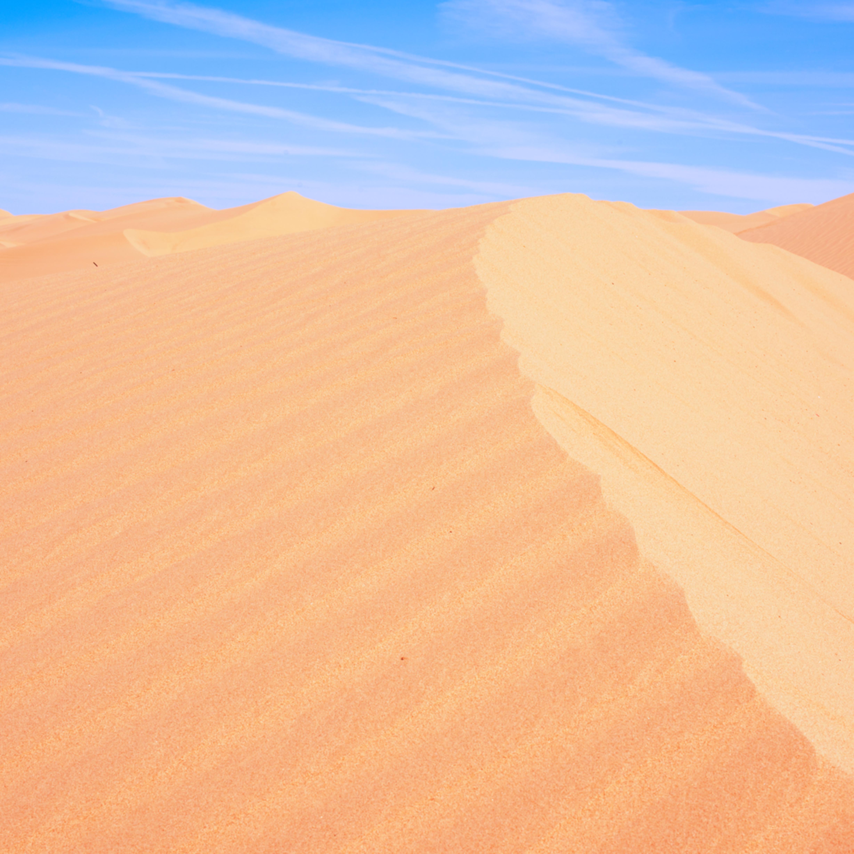 Imperial dunes vhunu6