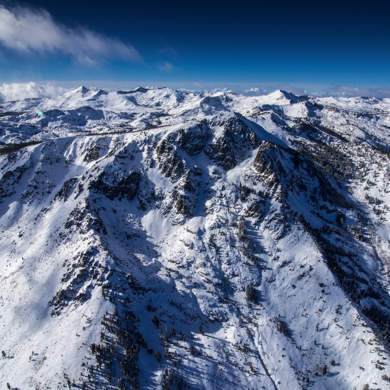 Mt tallac winter aerial signature dlahtt