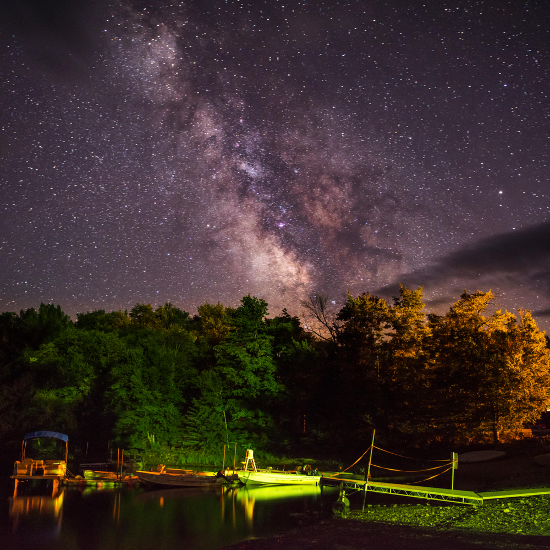 Stillwater stars 1 n4kz9h