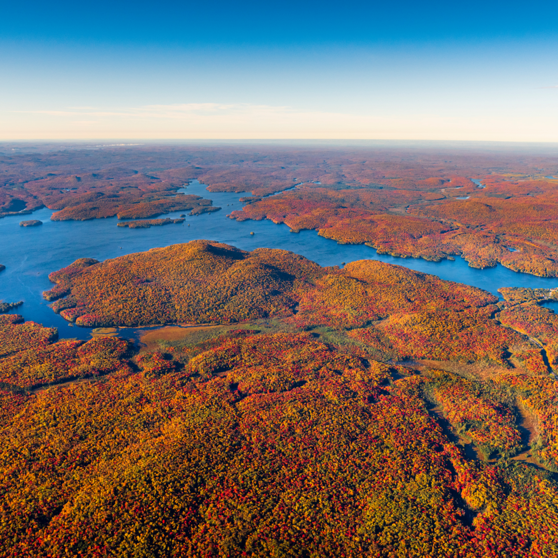 Cranberry lake 1 is5zaa