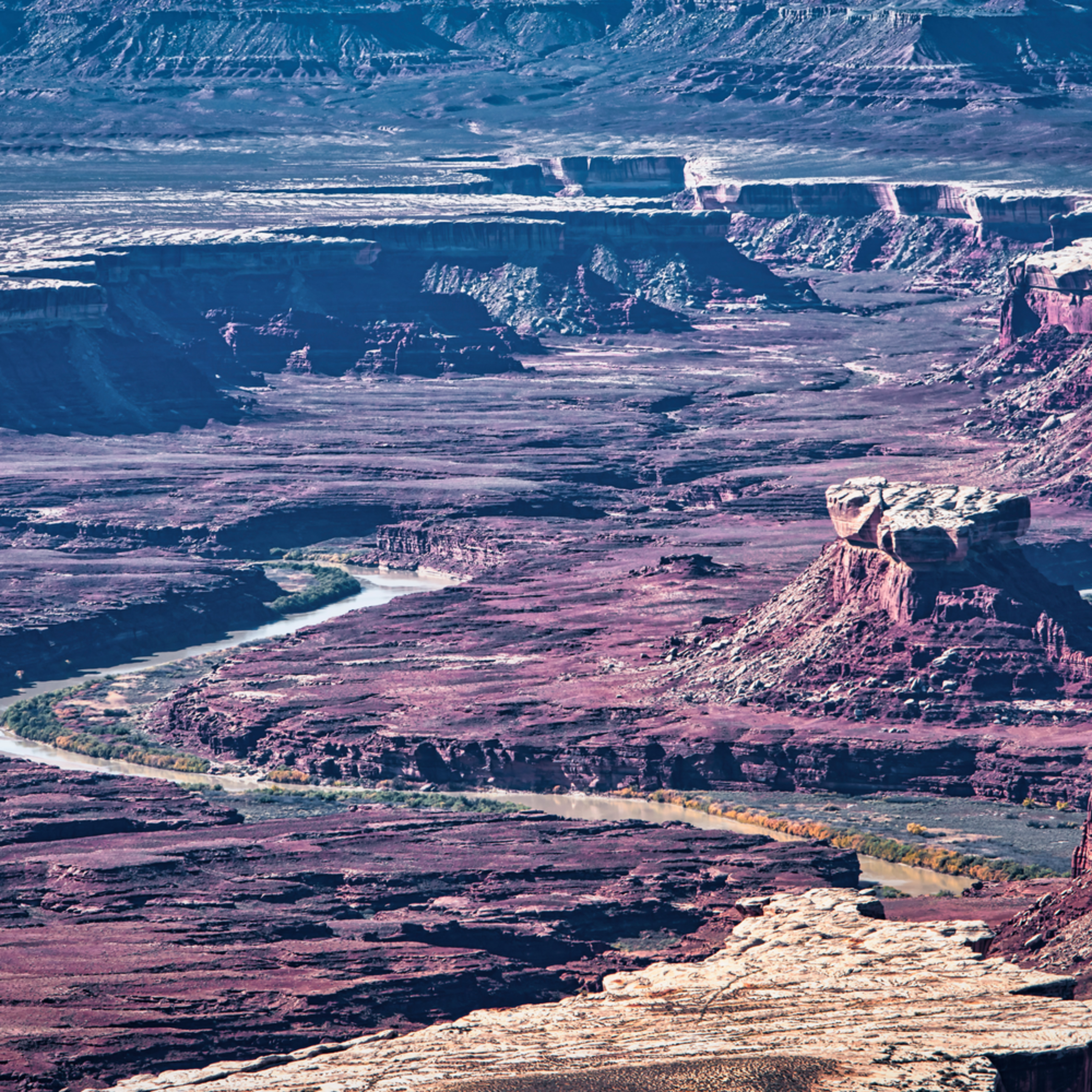 Andy crawford photography canyonlands national park 181108 002 pfq0tc