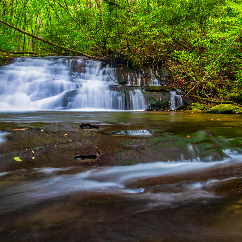 Andy crawford photography tellico river 002 fsyvzv
