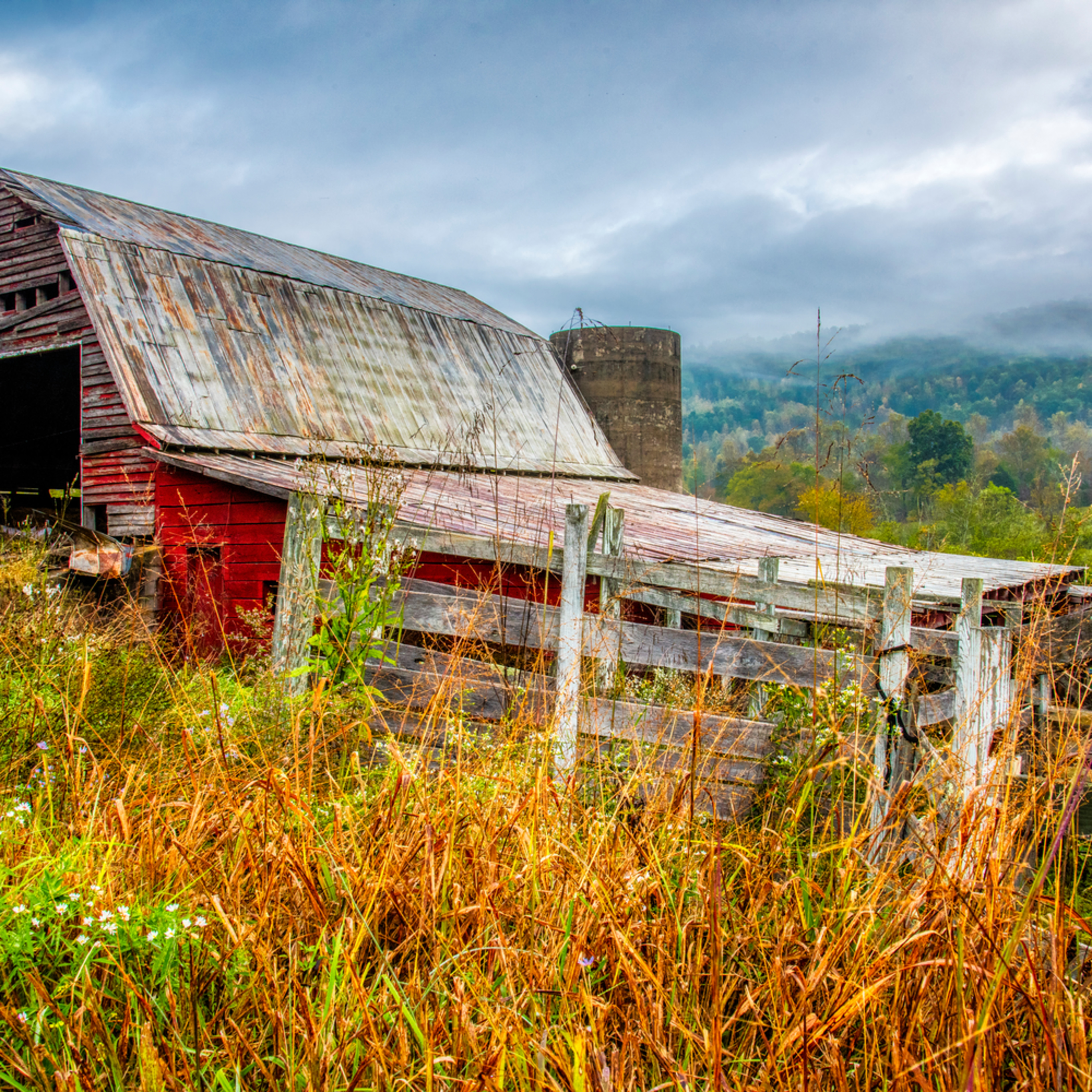 Andy crawford photography smoky mountains 20171011 7 q699vh