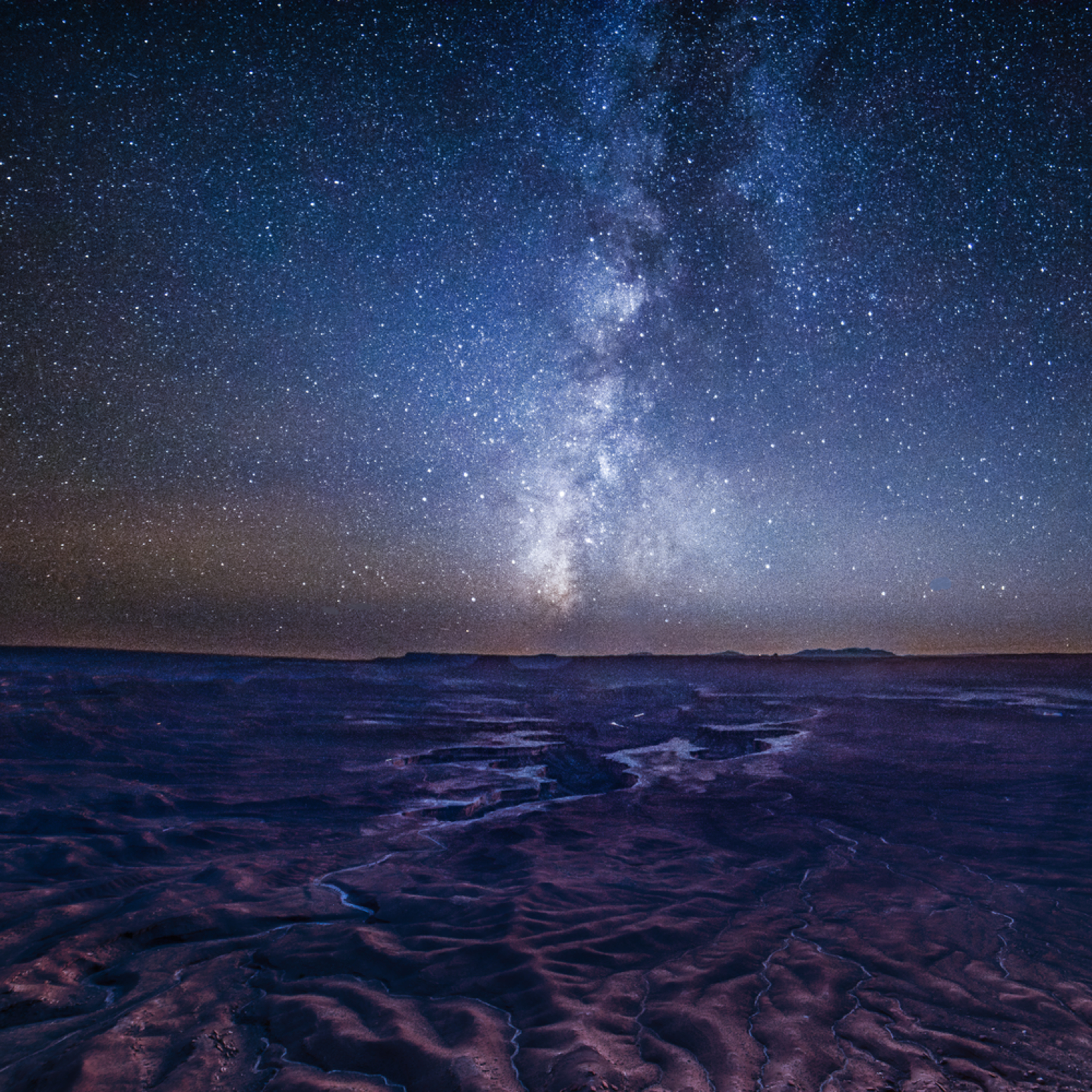 Andy crawford photography 181107 canyonalnds national park milky way 001 gfqn6e