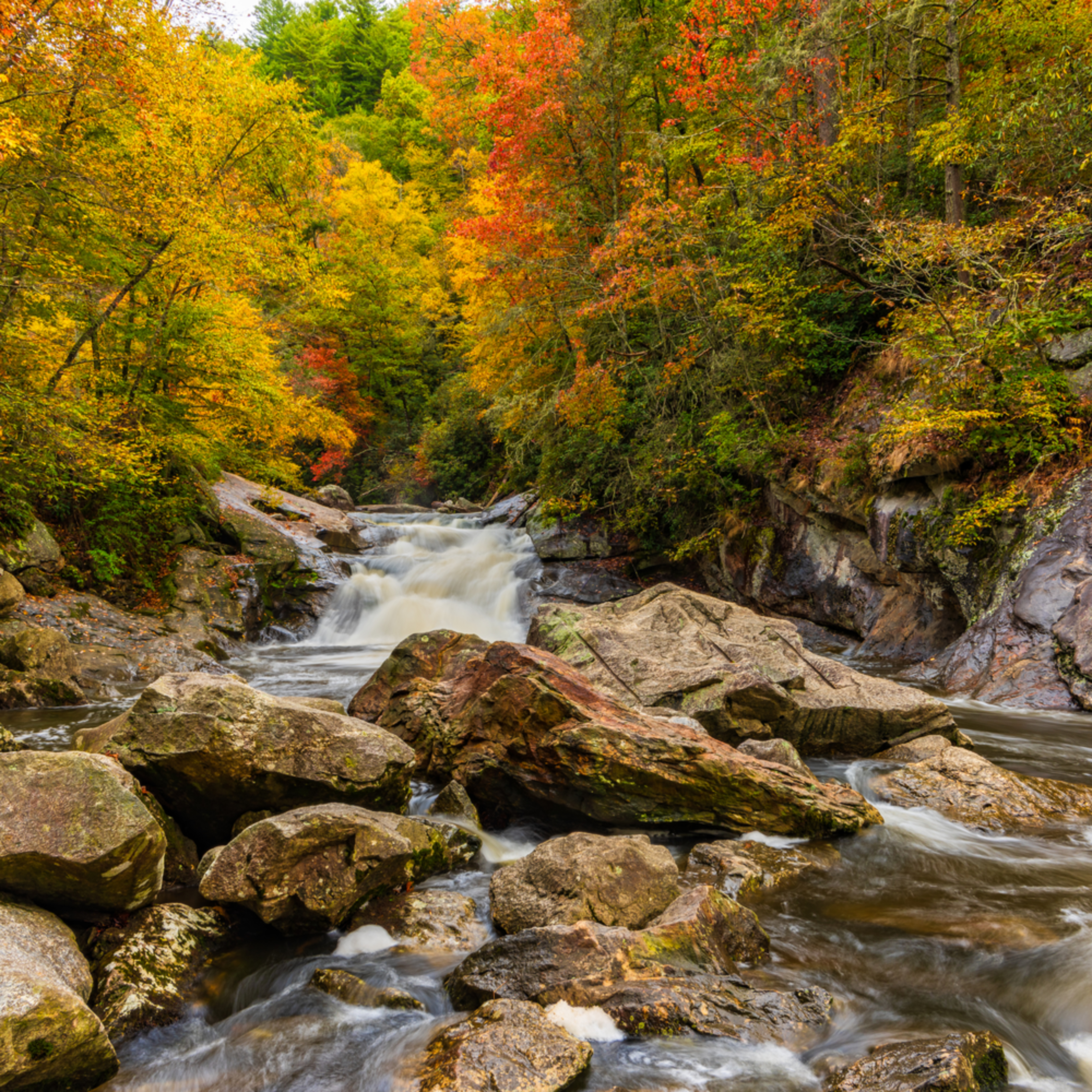 Andy crawford photography callsaja river 18102701 fwghy4