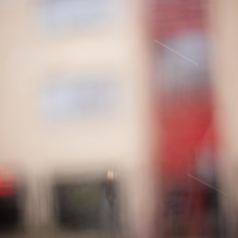 Abstract street photography 15 fine art print silvia nikolov z93zlg