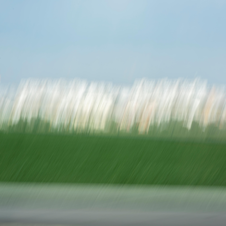 Moments on the road 8 fine art print silvia nikolov feumkd