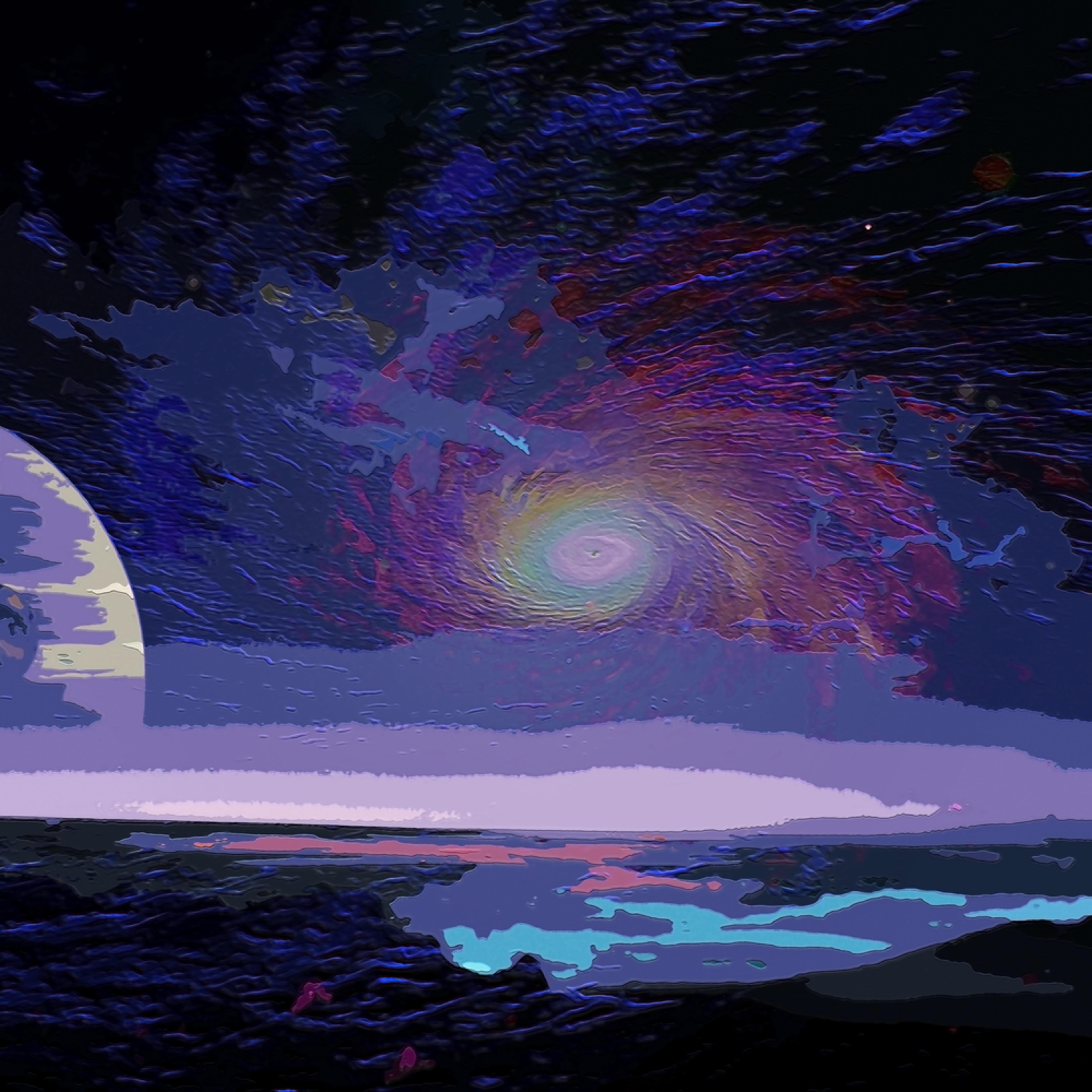 2 galaxyinview.. rpqs1o