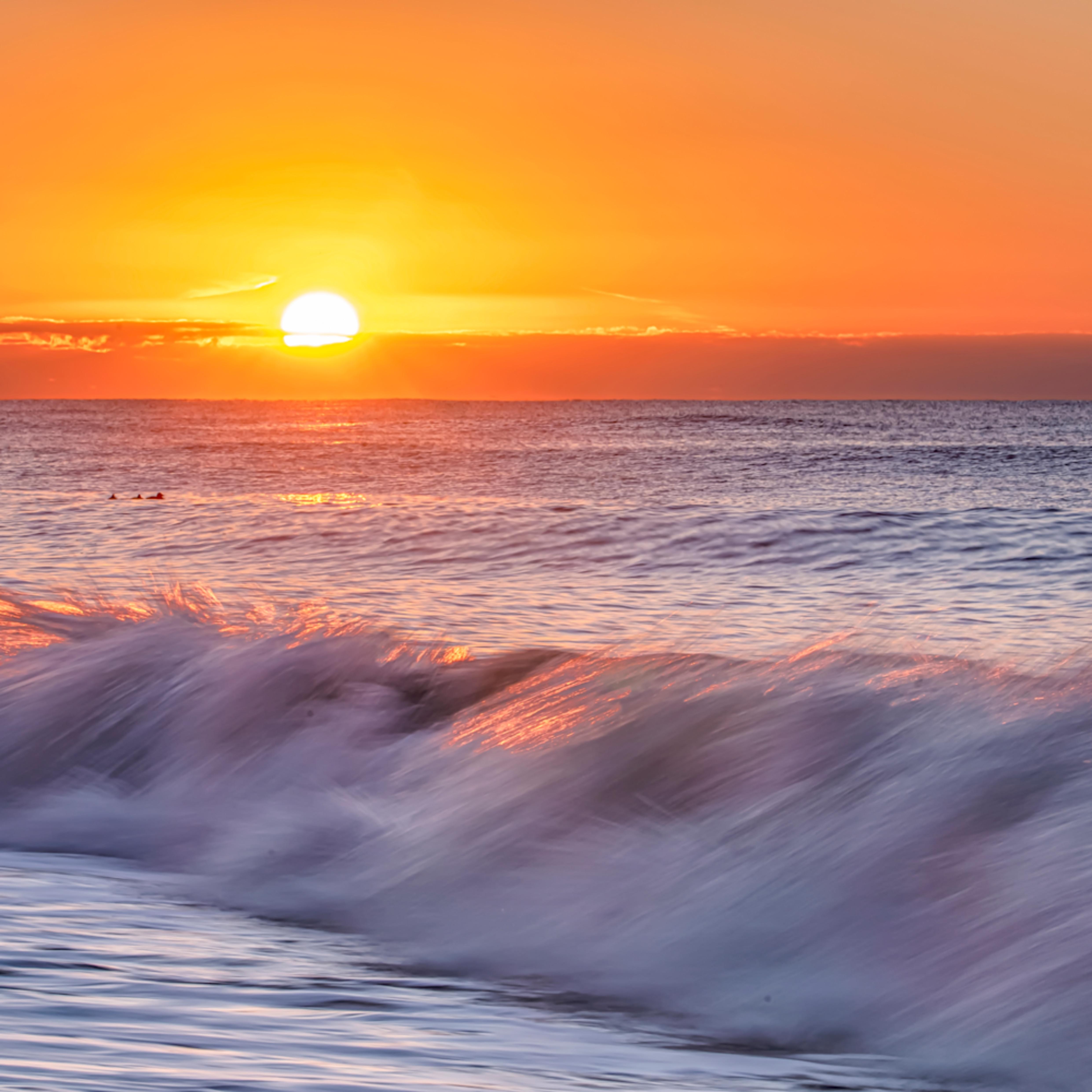 South beach first light 2021 1 odsyqr