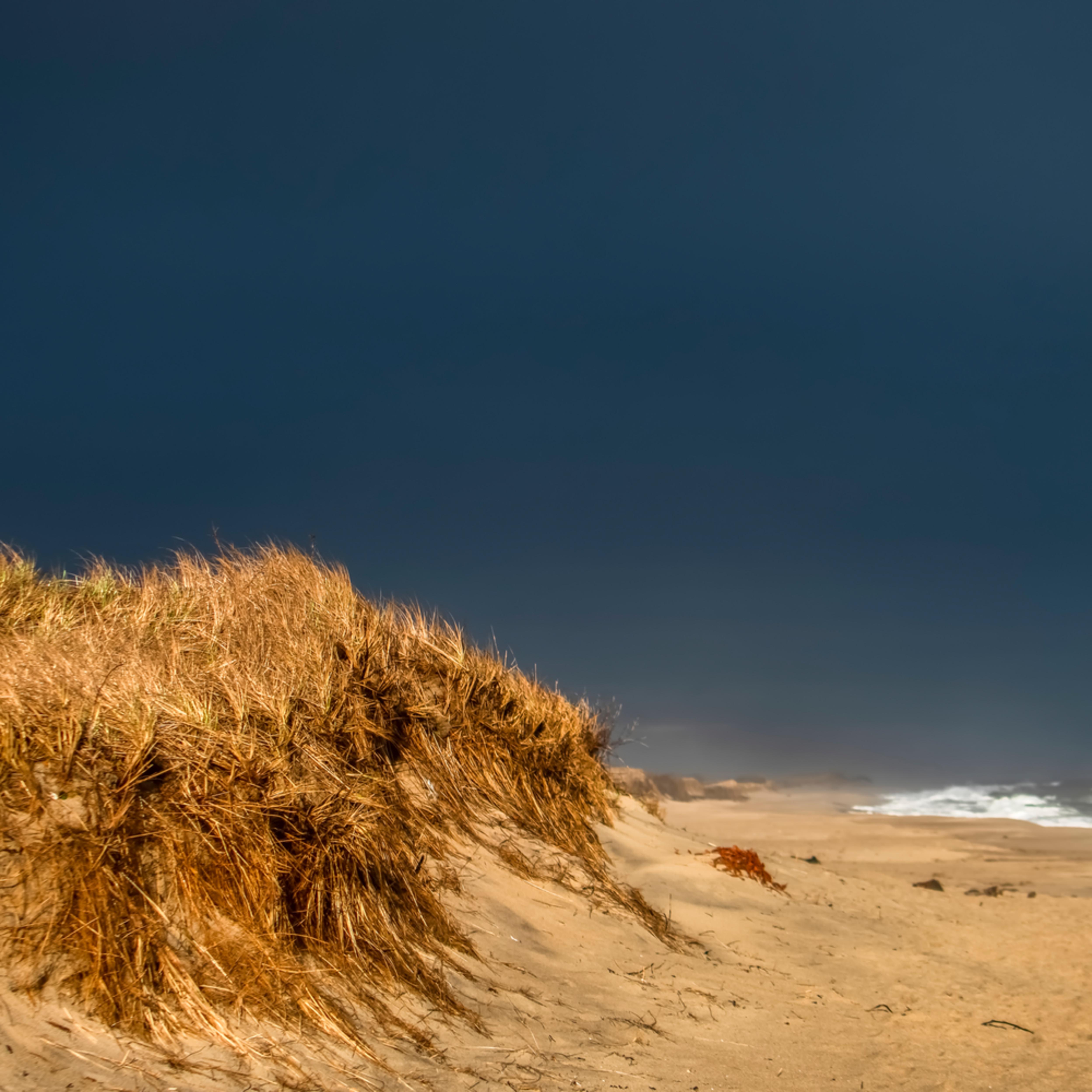 South beach storm sunlight copy hkdhqi