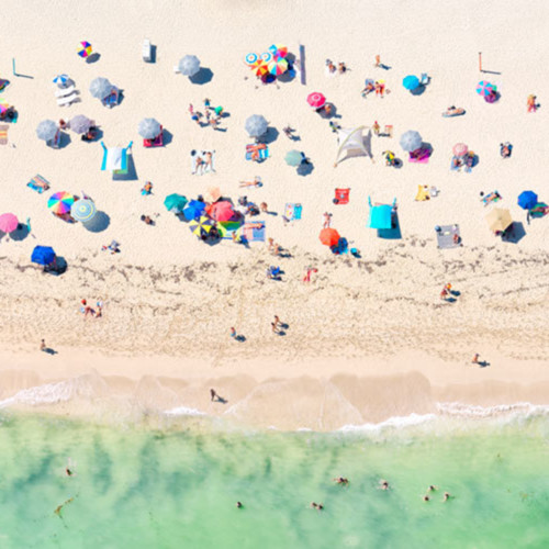 Naked beach qiihmu