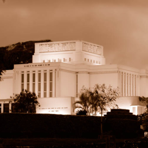 Hank delespinasse laie temple   panoramic sepia cgjqzb