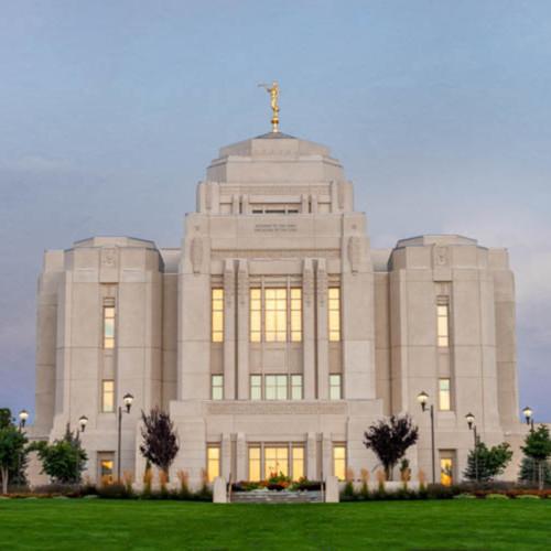 Meridian temple   panorama robert a boyd web vcjzek