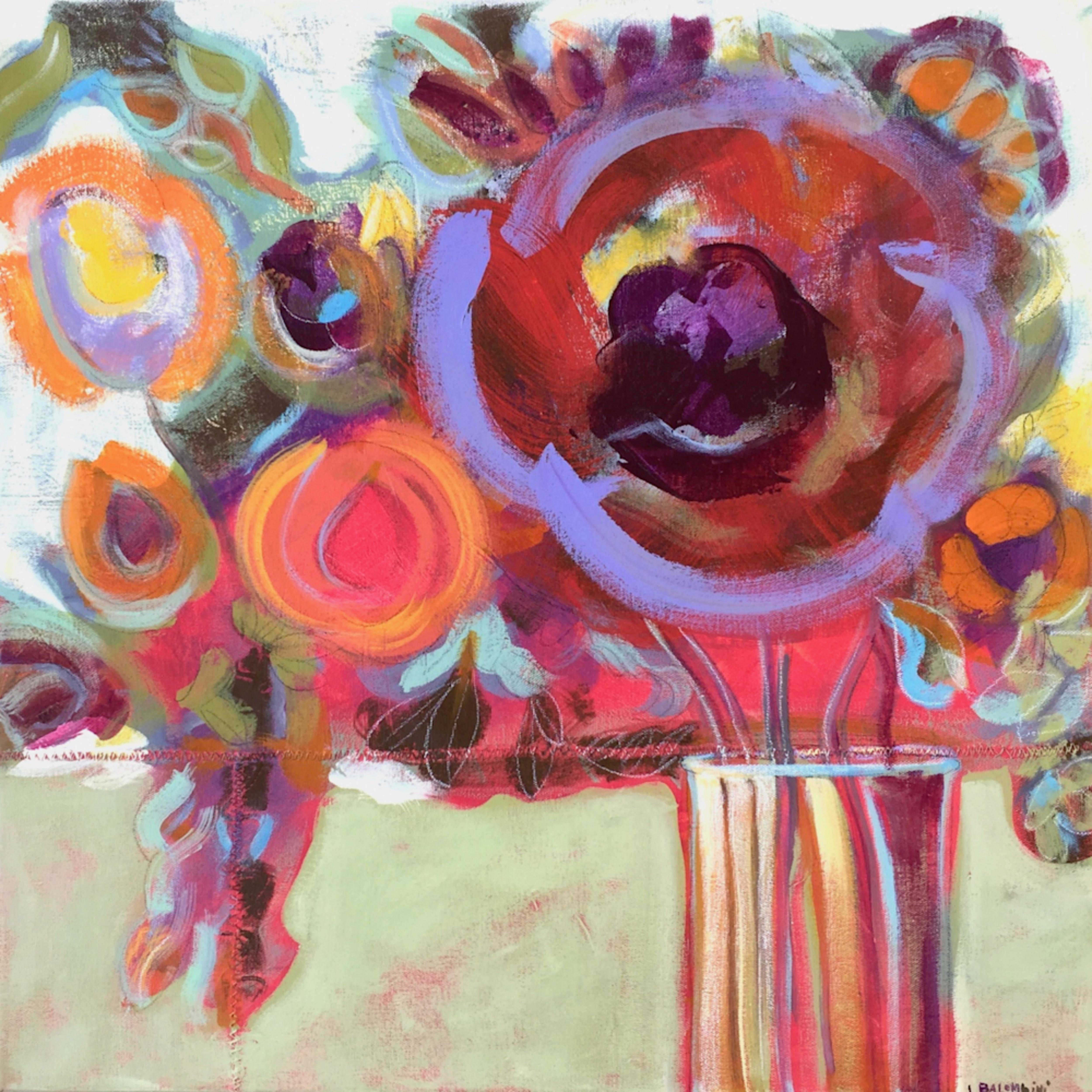Red bouquet 1 jmnjqj
