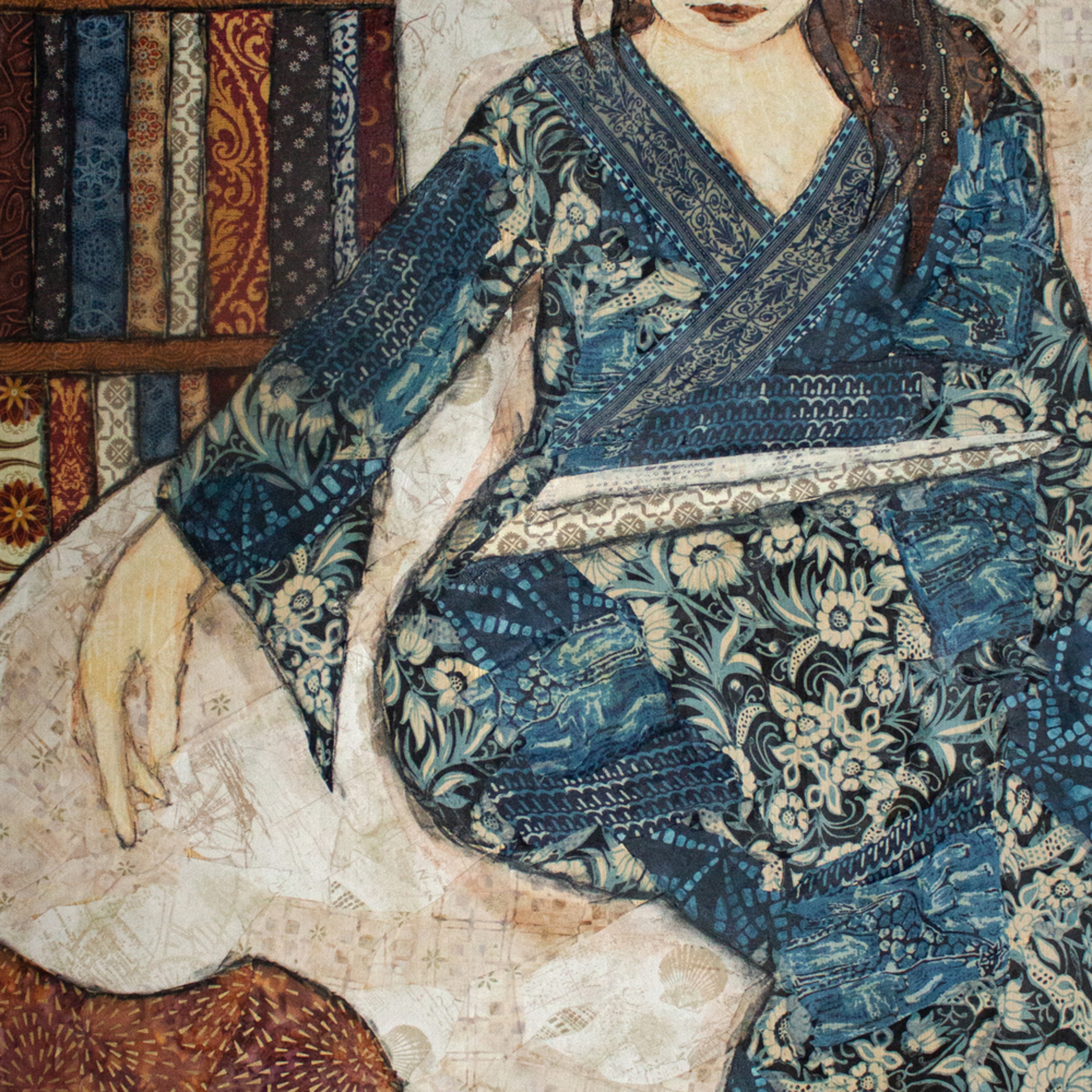 Reader blue 3 printful 24 x 36  210 zslrrw