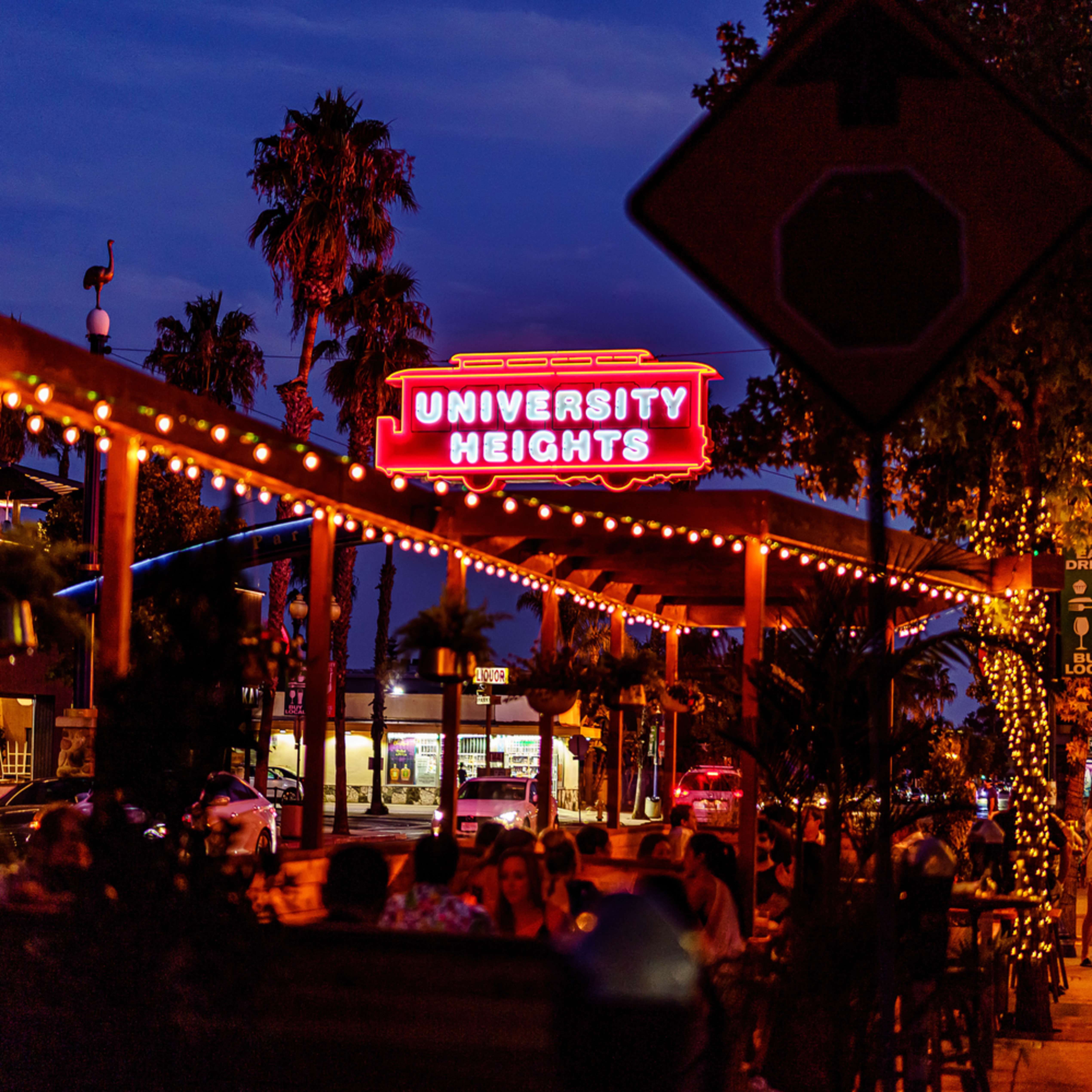 University heights san diego outdoor dining no watermark print size 8 19 2020 1 j3kgfw