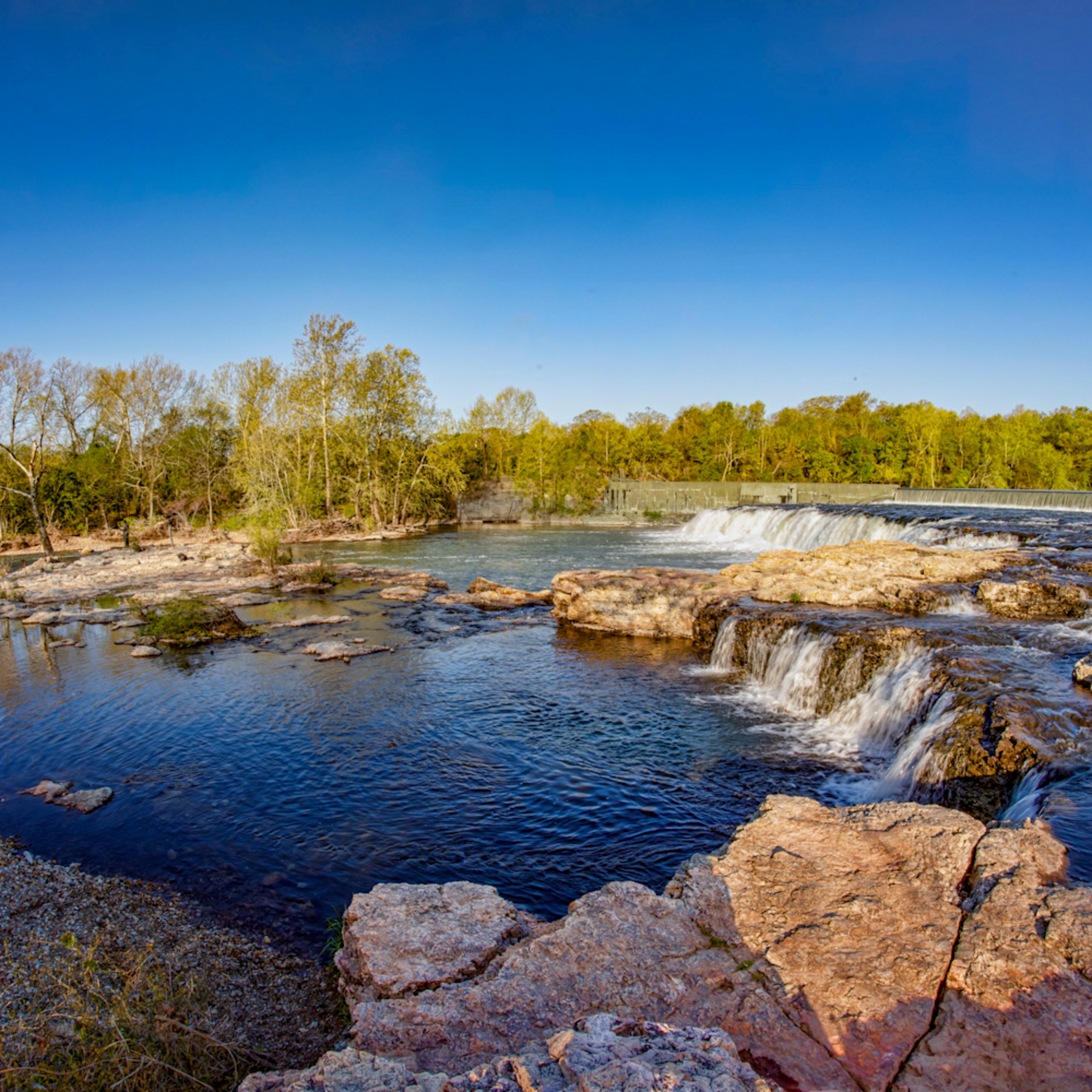 Grand falls dfe0 9533fs vvgmic