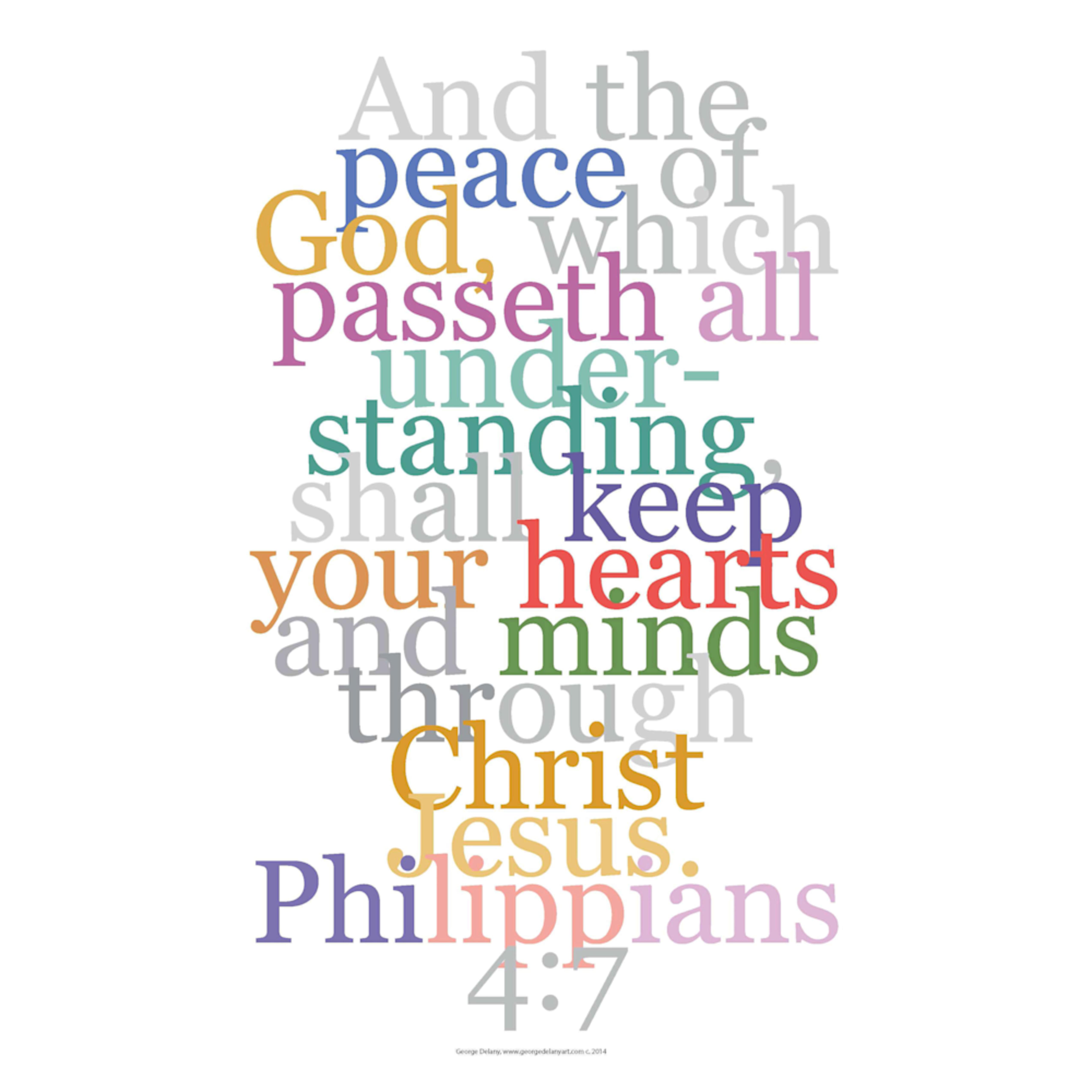 21 philippians4 7 nnehm4