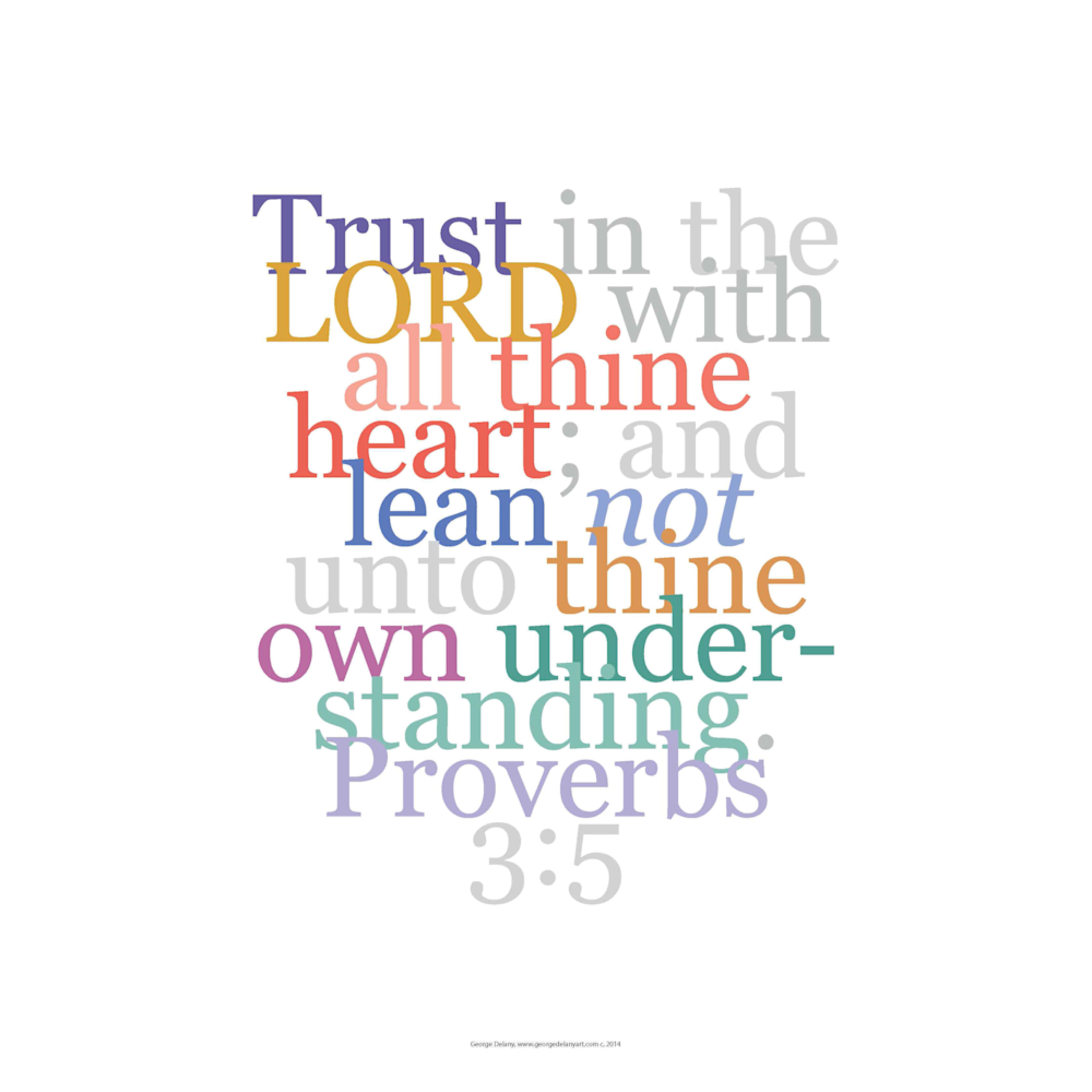 15.f.proverbs3 5 dkguwf