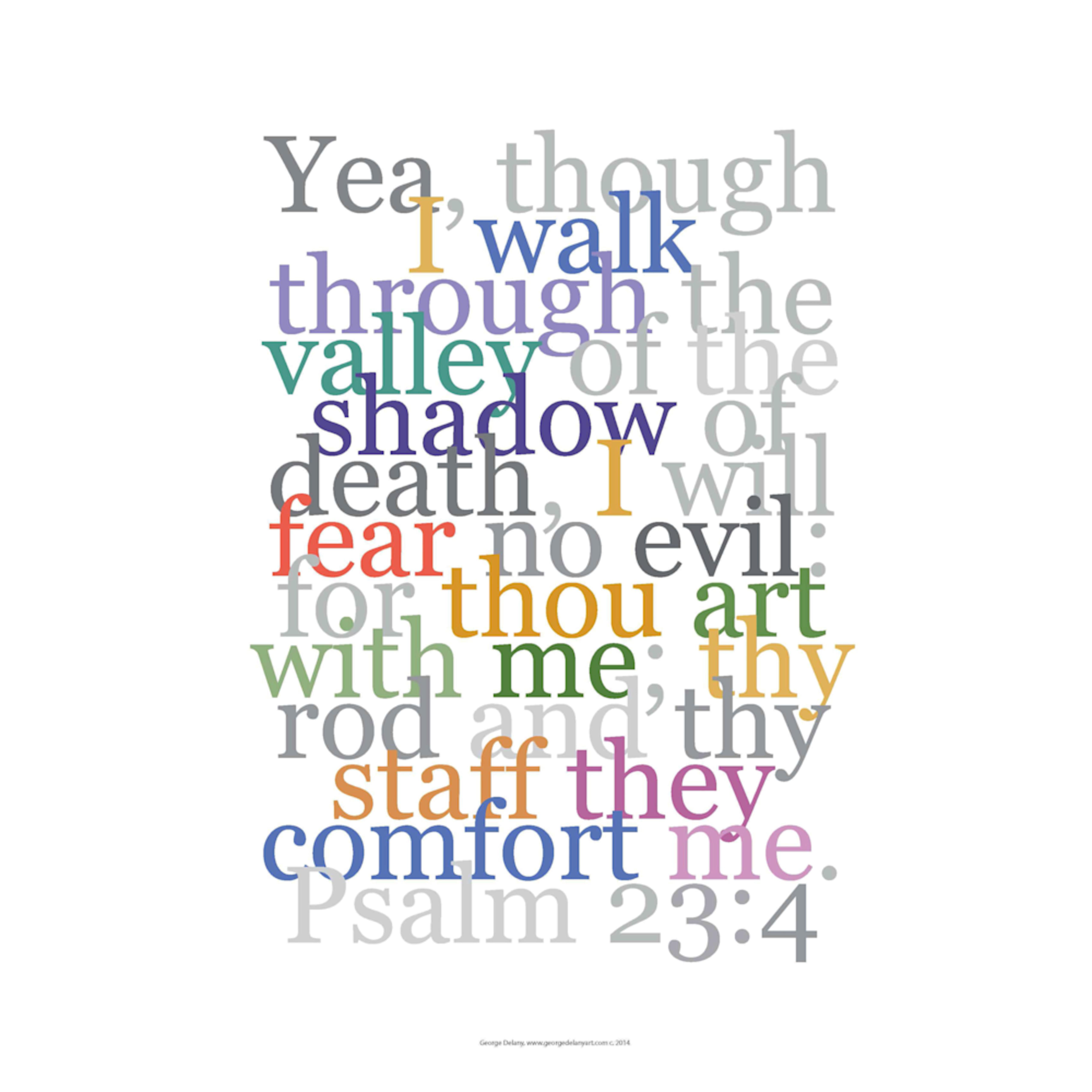 11.f.psalm23 4 fruztm