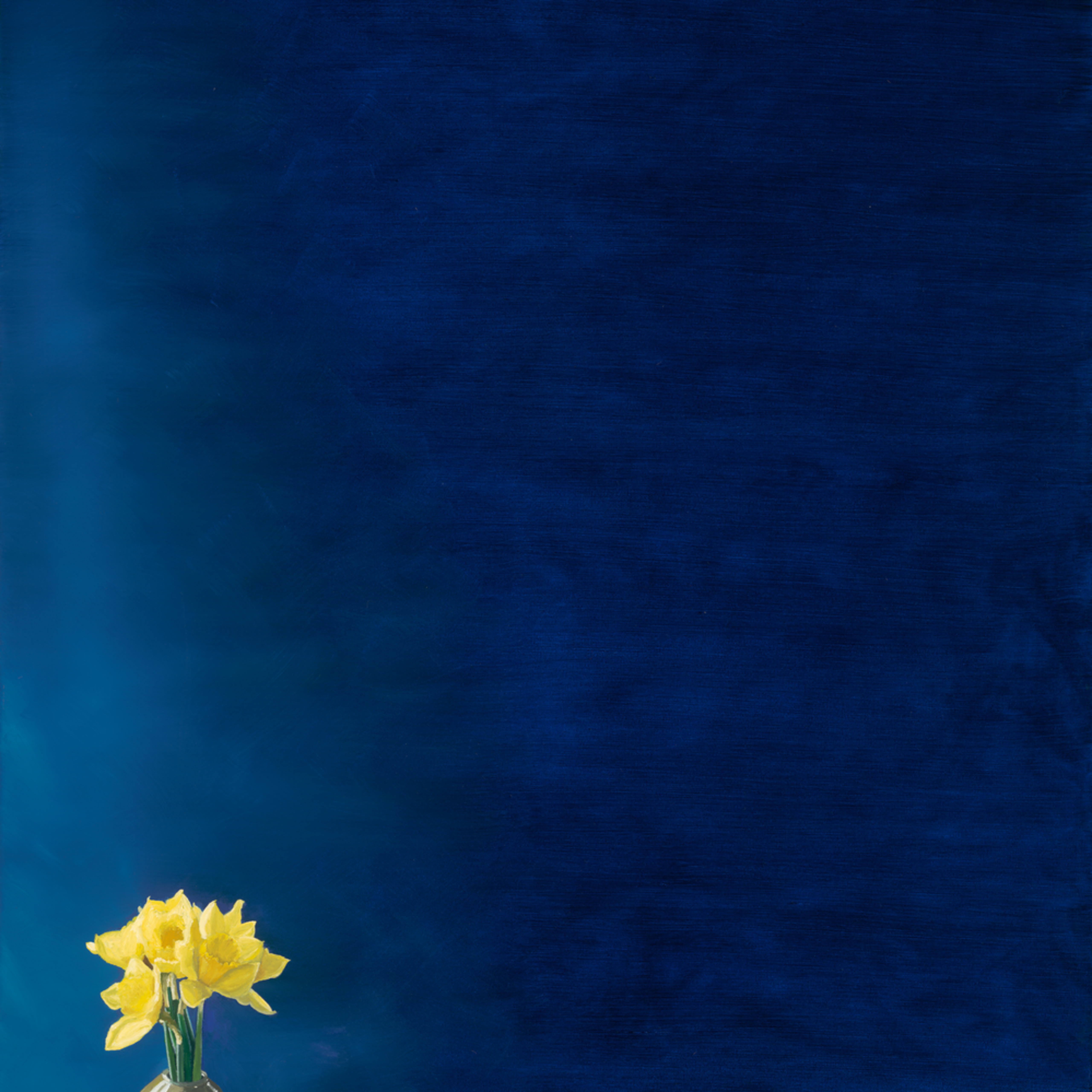 20587 brendan kramp 7   study in blue with daffodils 100mb sbikzt