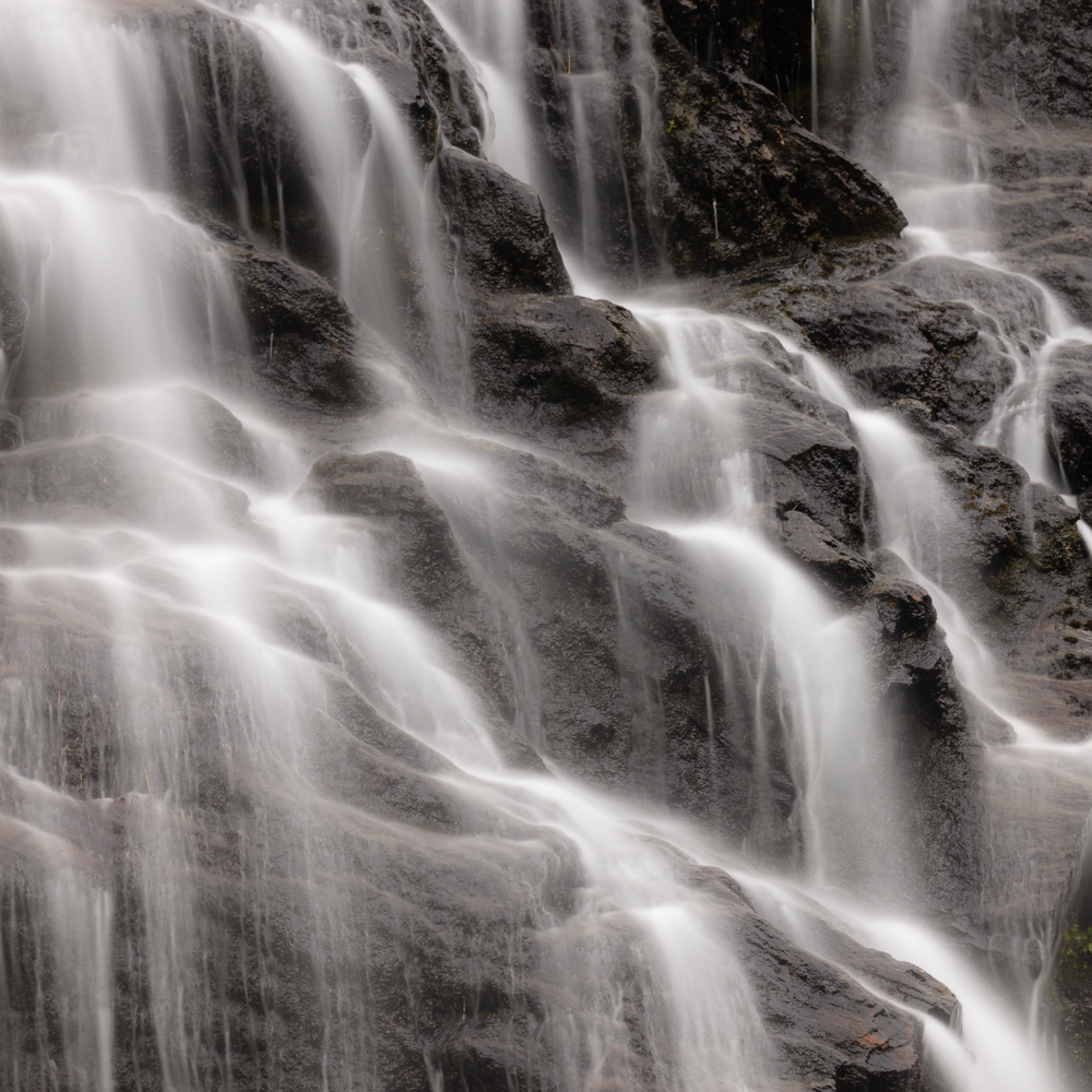 20200709 waterfall dsr1670 artstorefronts ru61fz