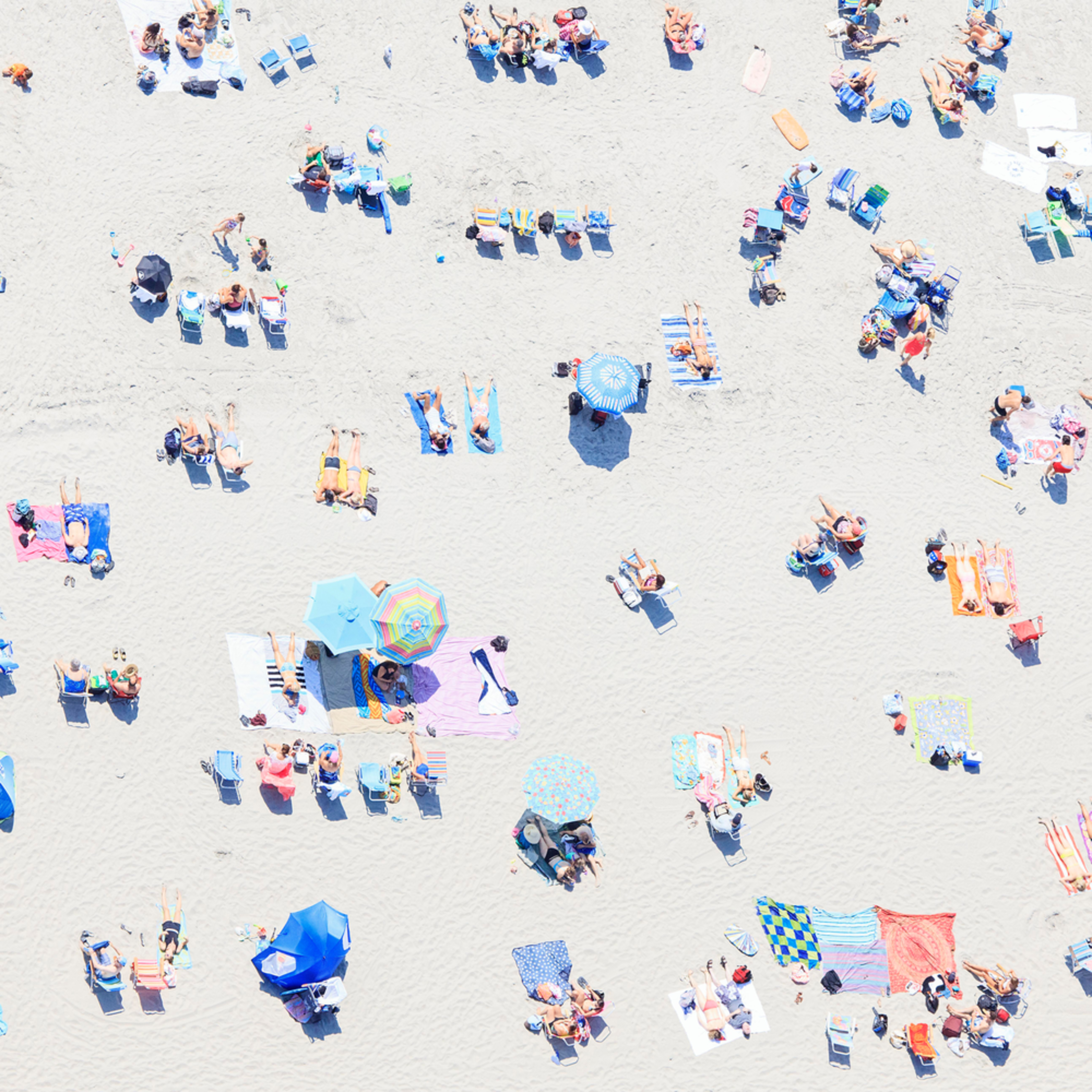 Beach confetti i1u4lc