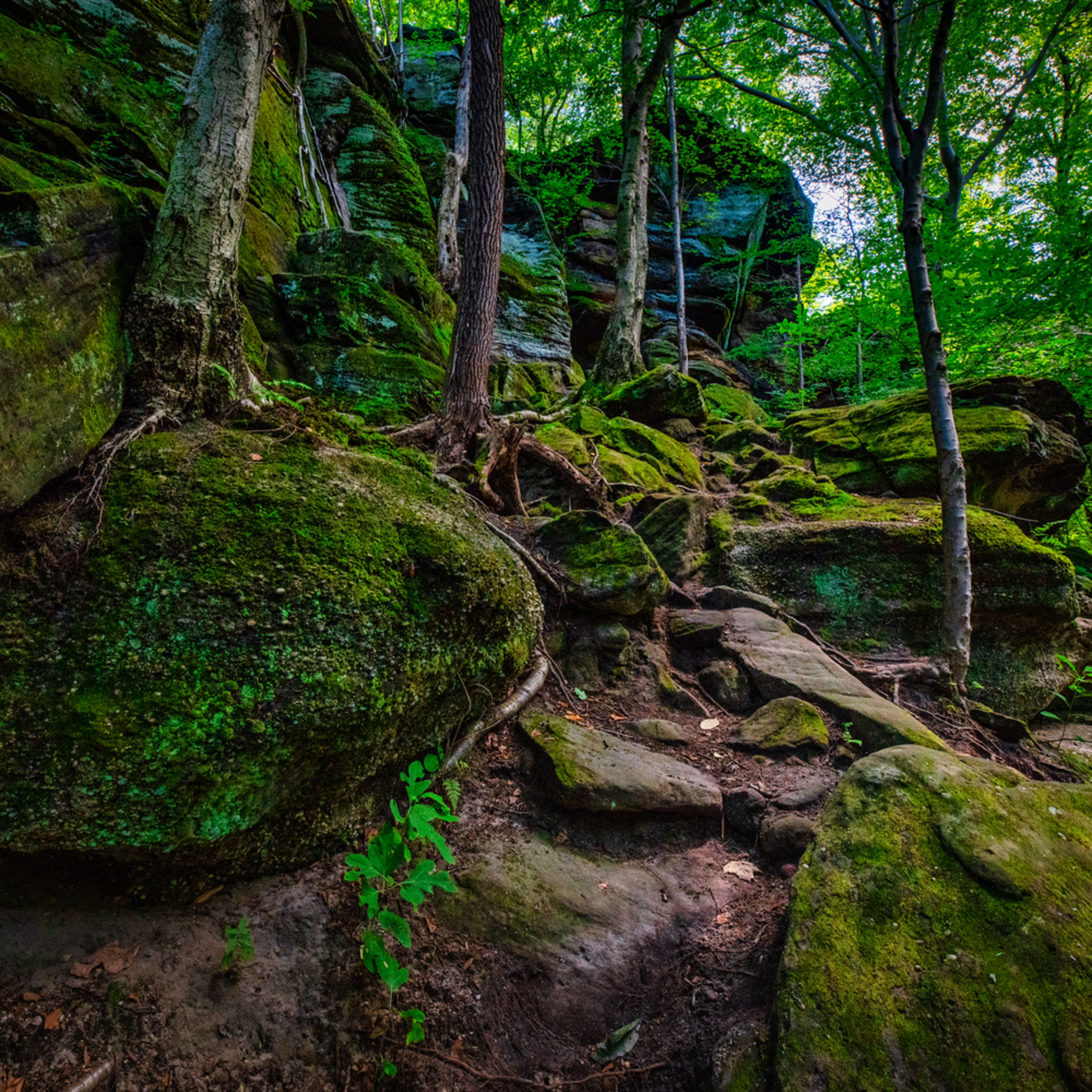 Andy crawford photography ritchie ledges cuyahoga national park t7efkl