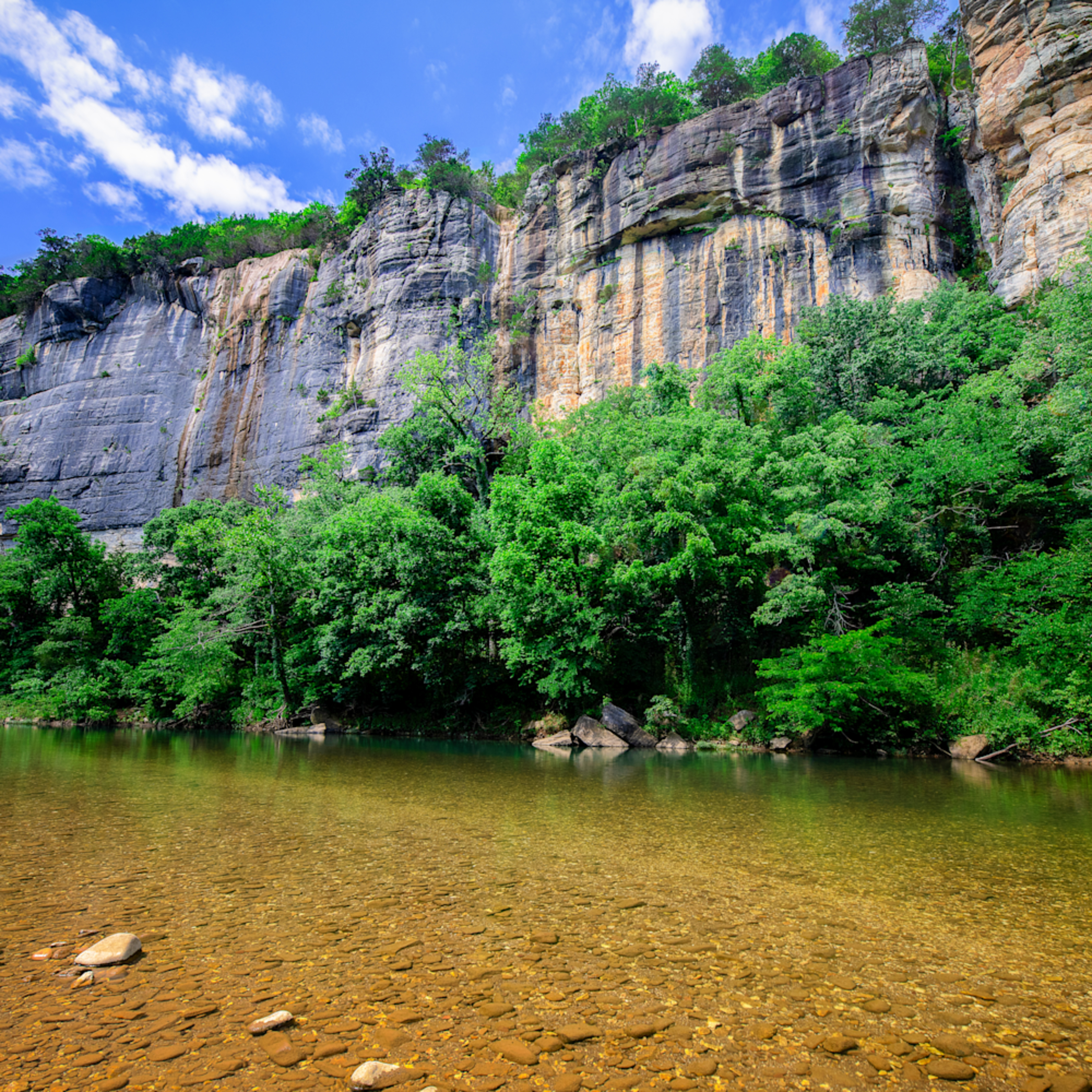 Andy crawford photography bluffs of buffalo river ltteqv