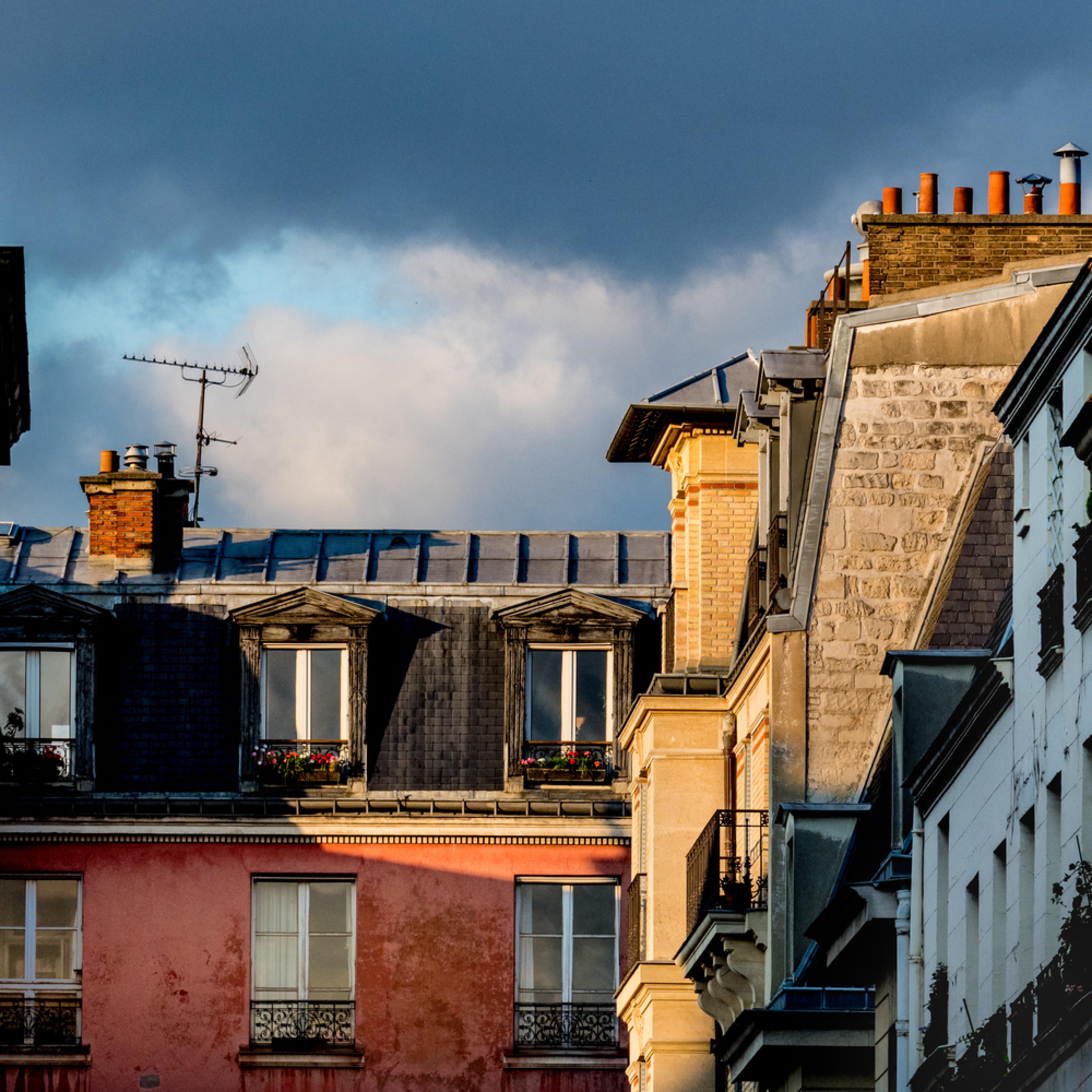 Paris 9 17 043 ixaffy