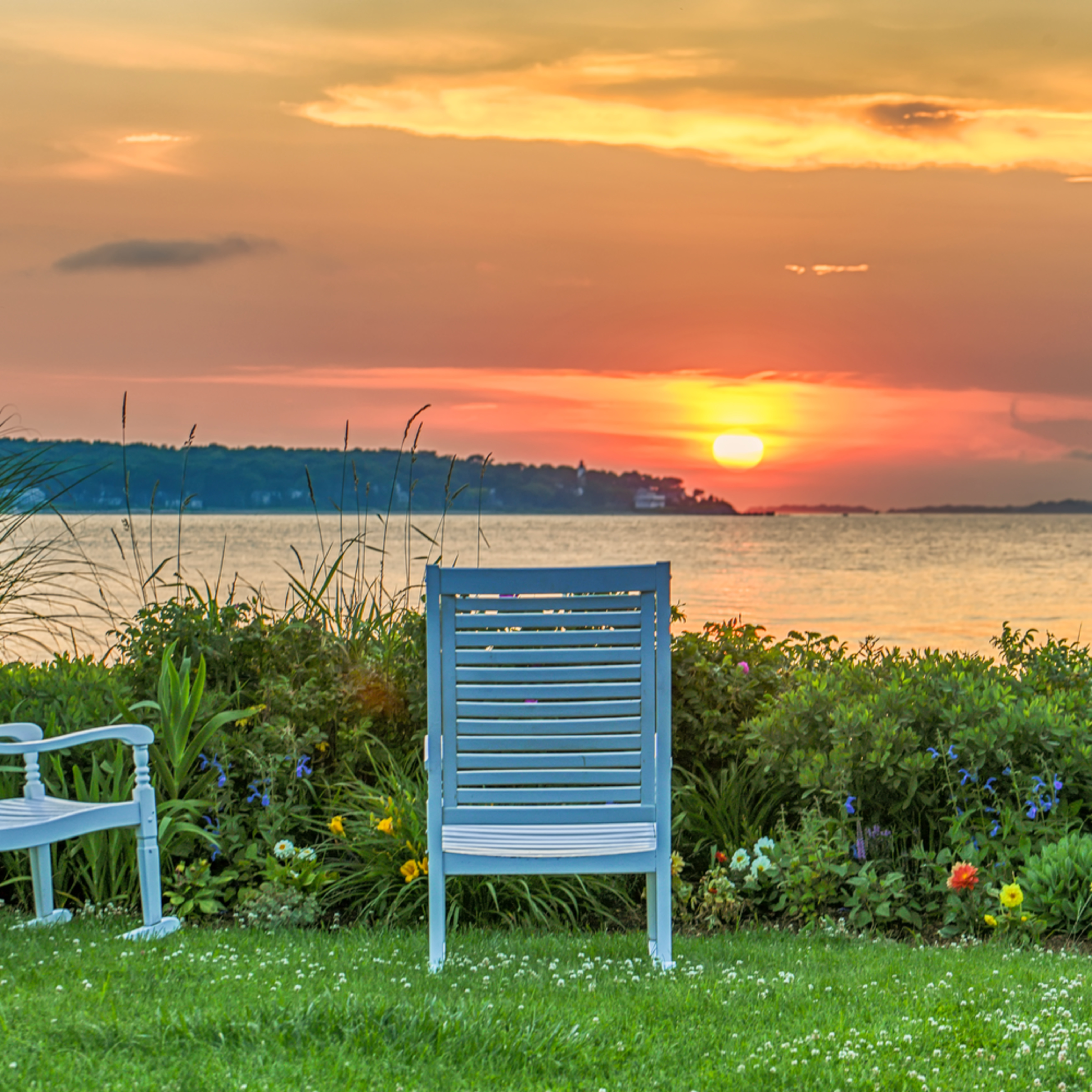 East chop sunset chairs dygipy
