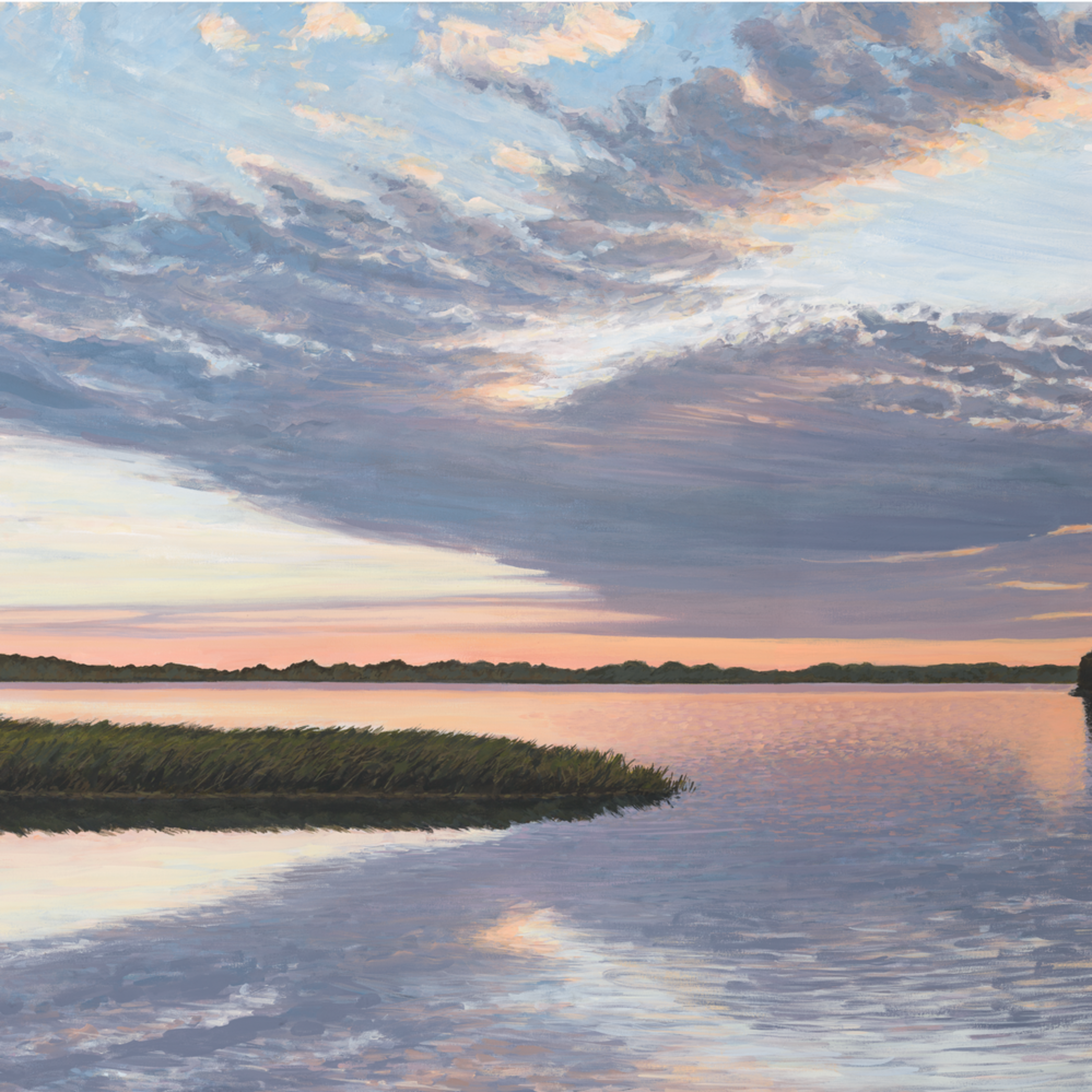 From a distance 36x18 v1 pdlkii
