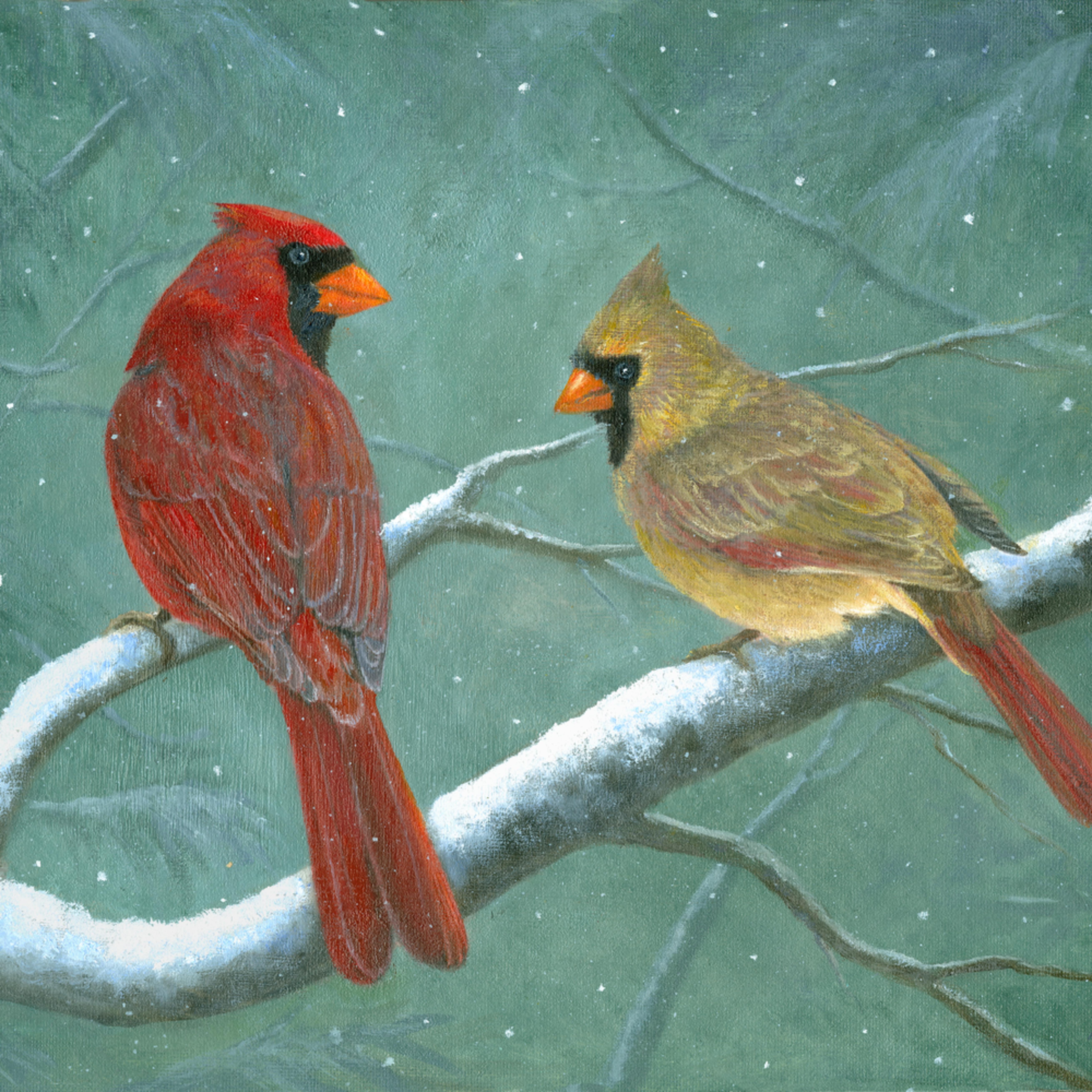 Cardinal.pair c5phit