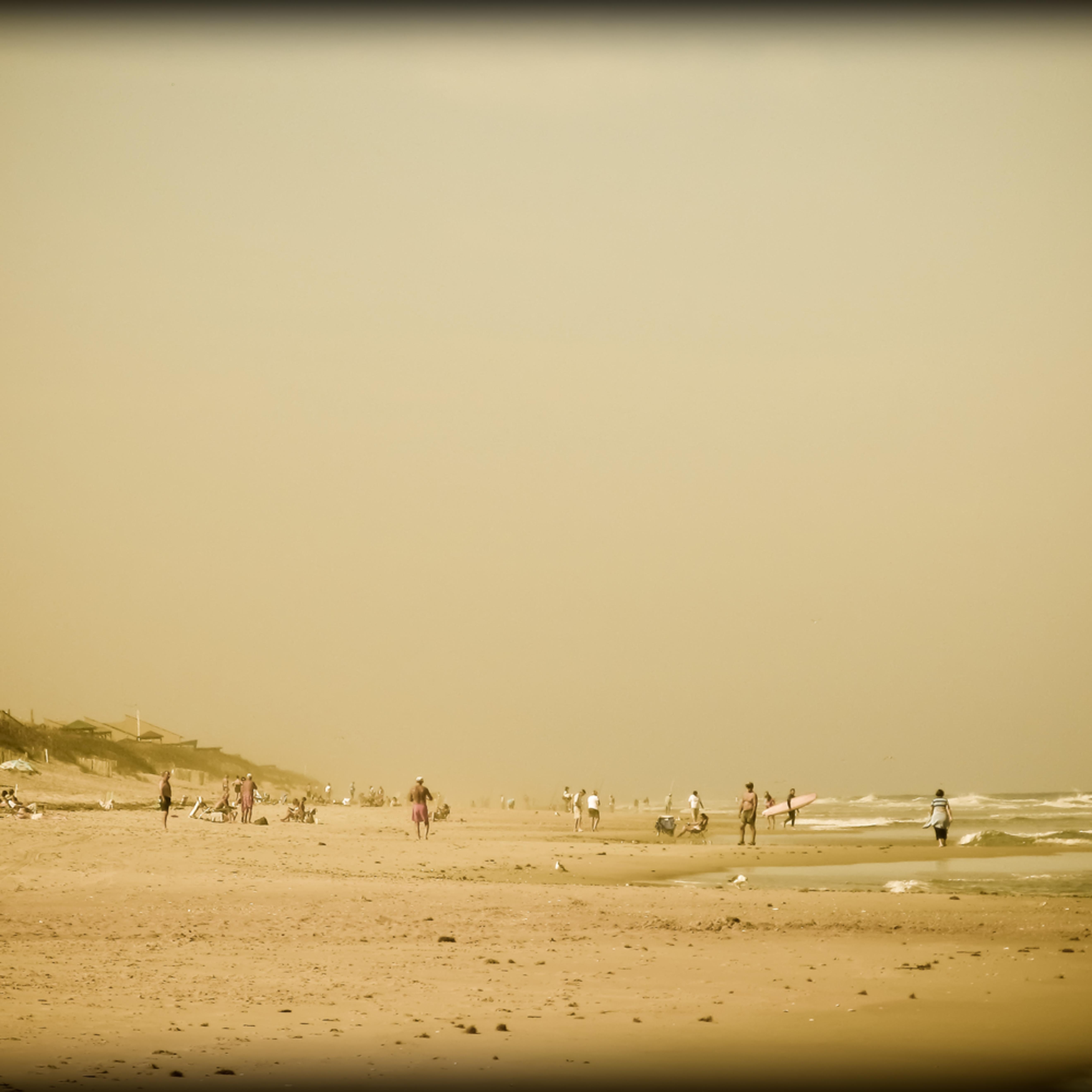 Beach  1 5443 2 f3s5e7