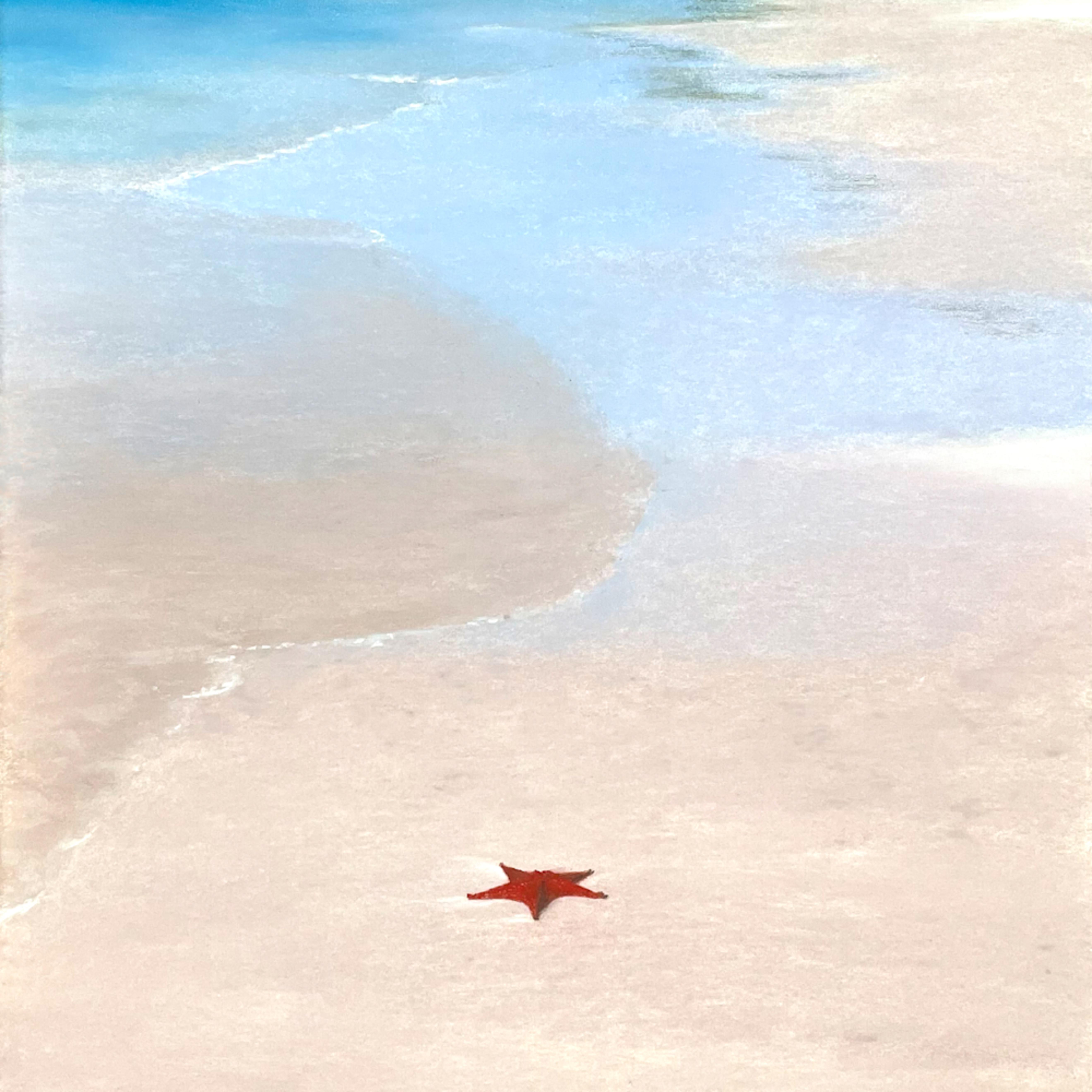 The beach w30orv