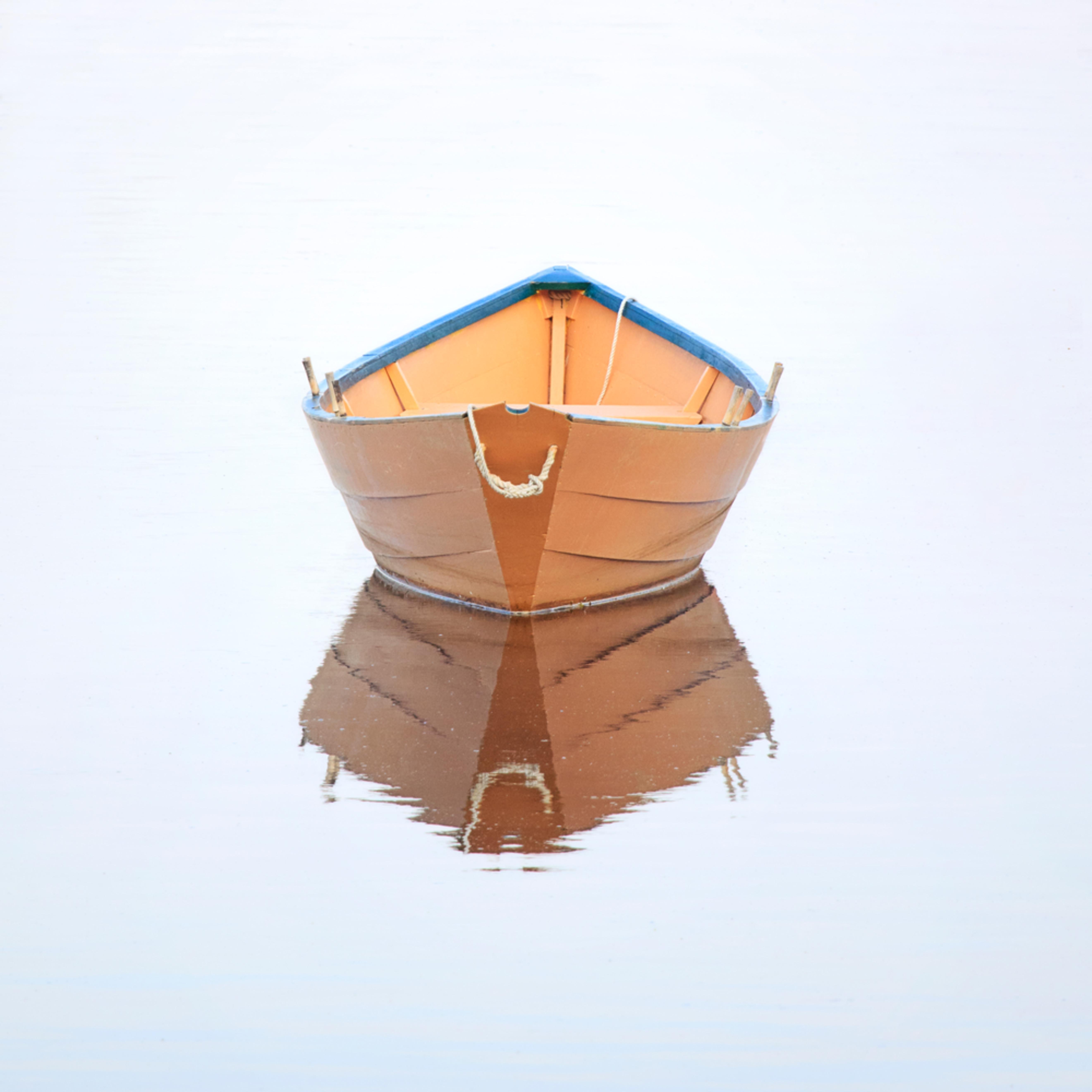 Lowells boat shop wooden dories 20170613 4508 tgrnxv