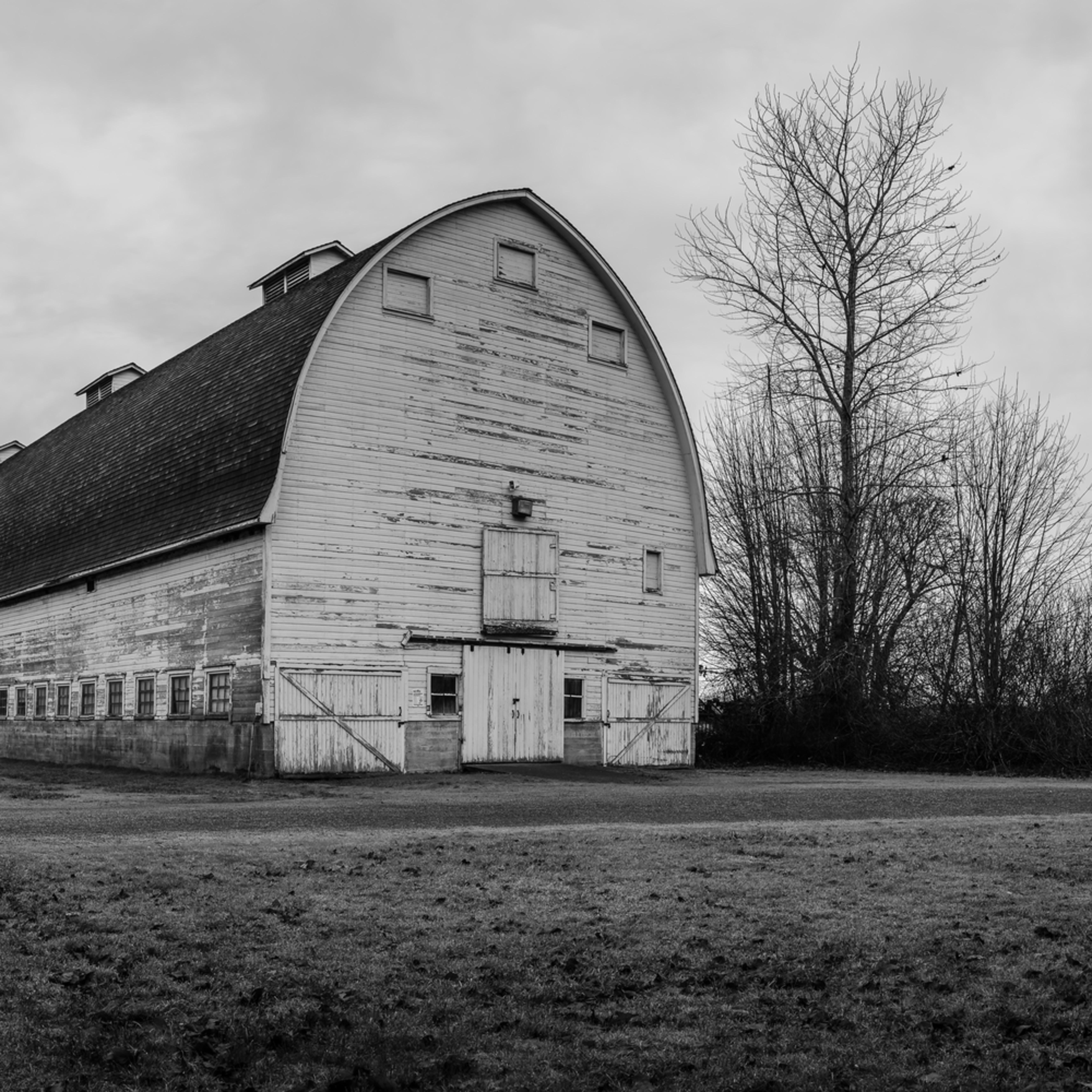Old barn nisqually washington 2016 cidnbv
