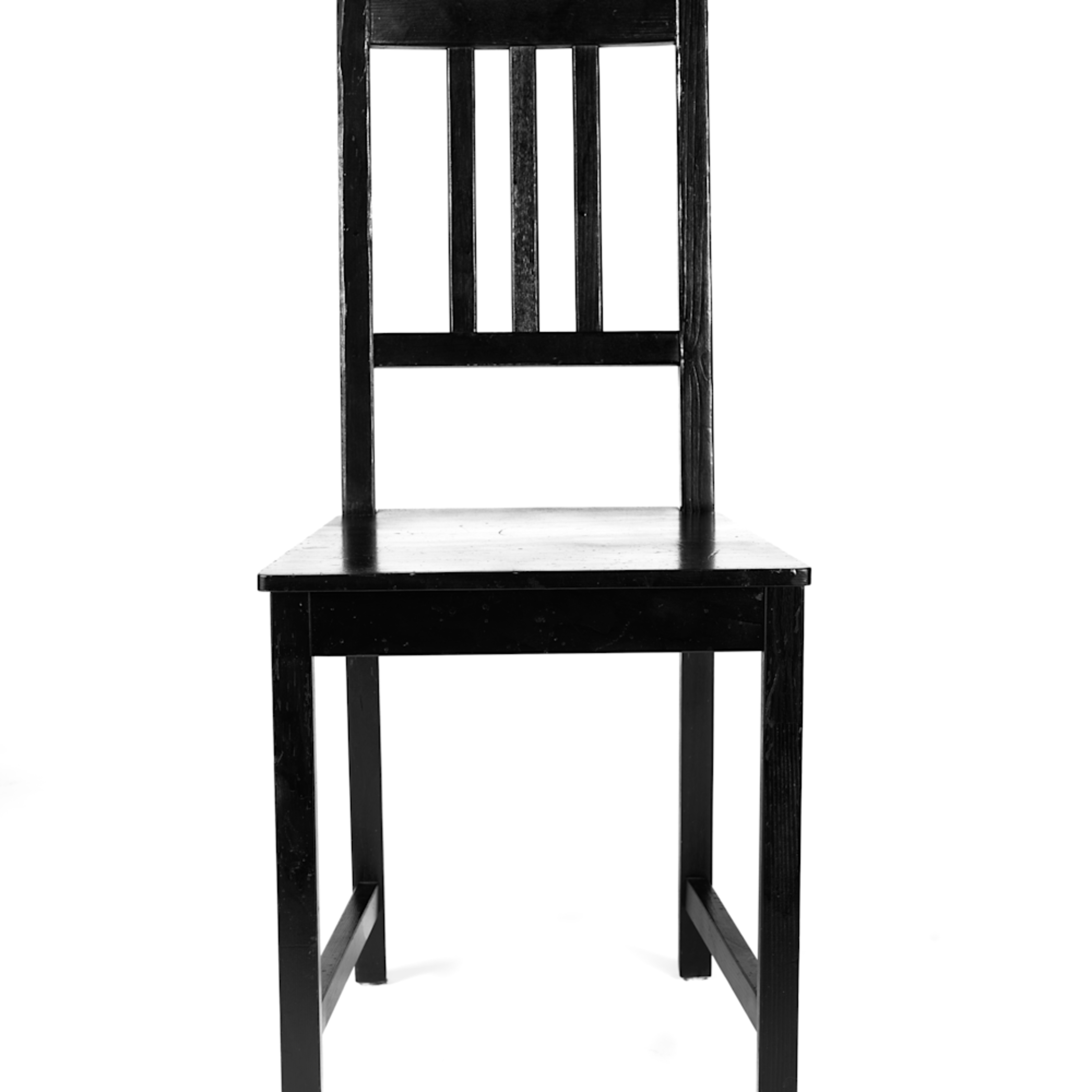 Chair two i3owq8