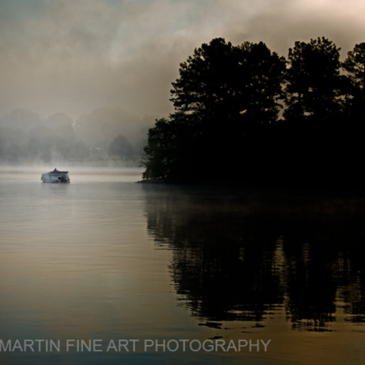 Boatsunrisefog ky lake barkley 8538 c srgb koral martin cs3els