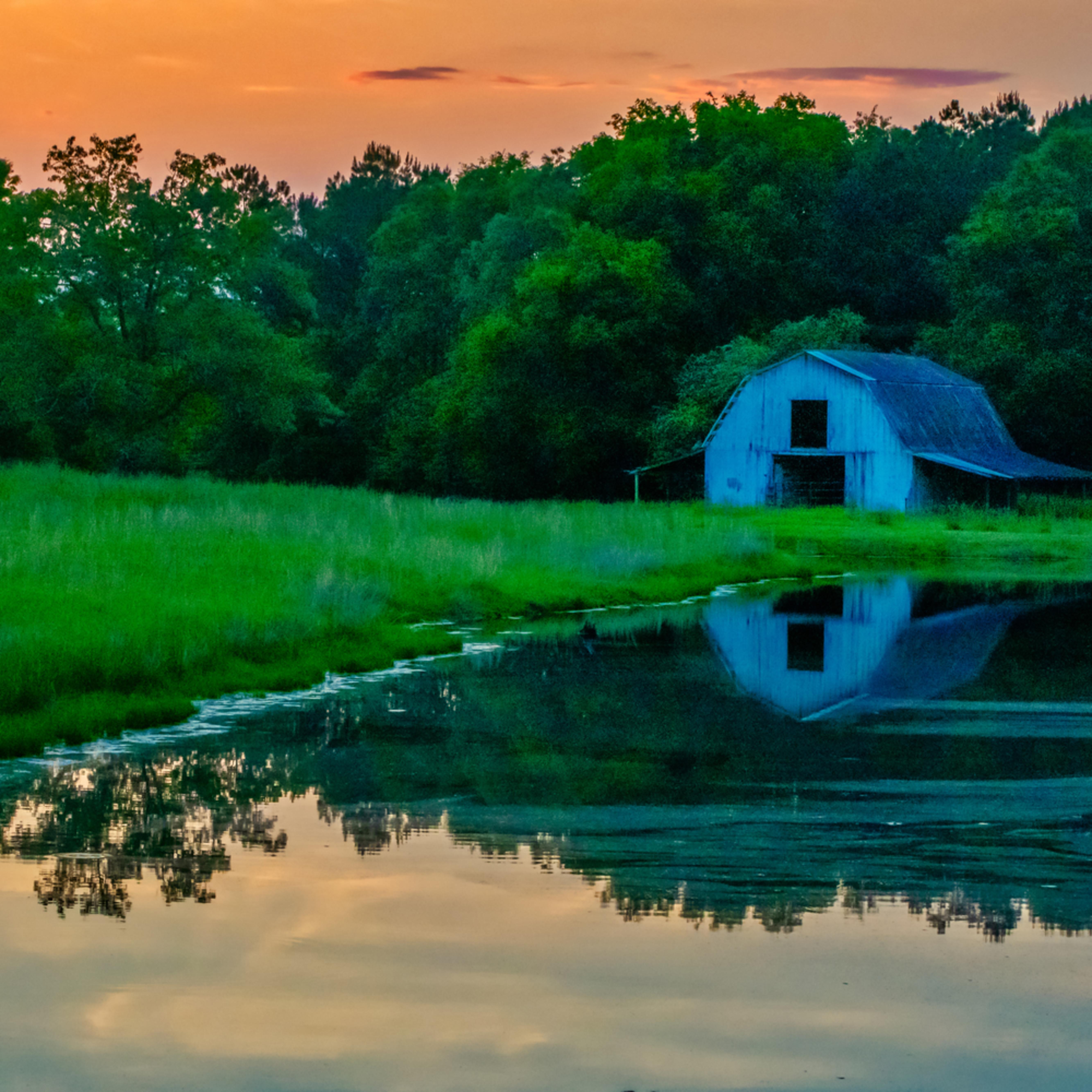 Andy crawford photography alabama farm lyyz75