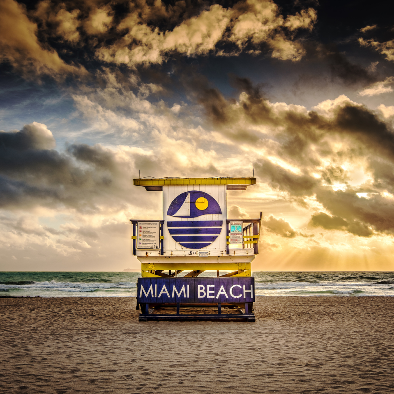 Miami beach 01 newres