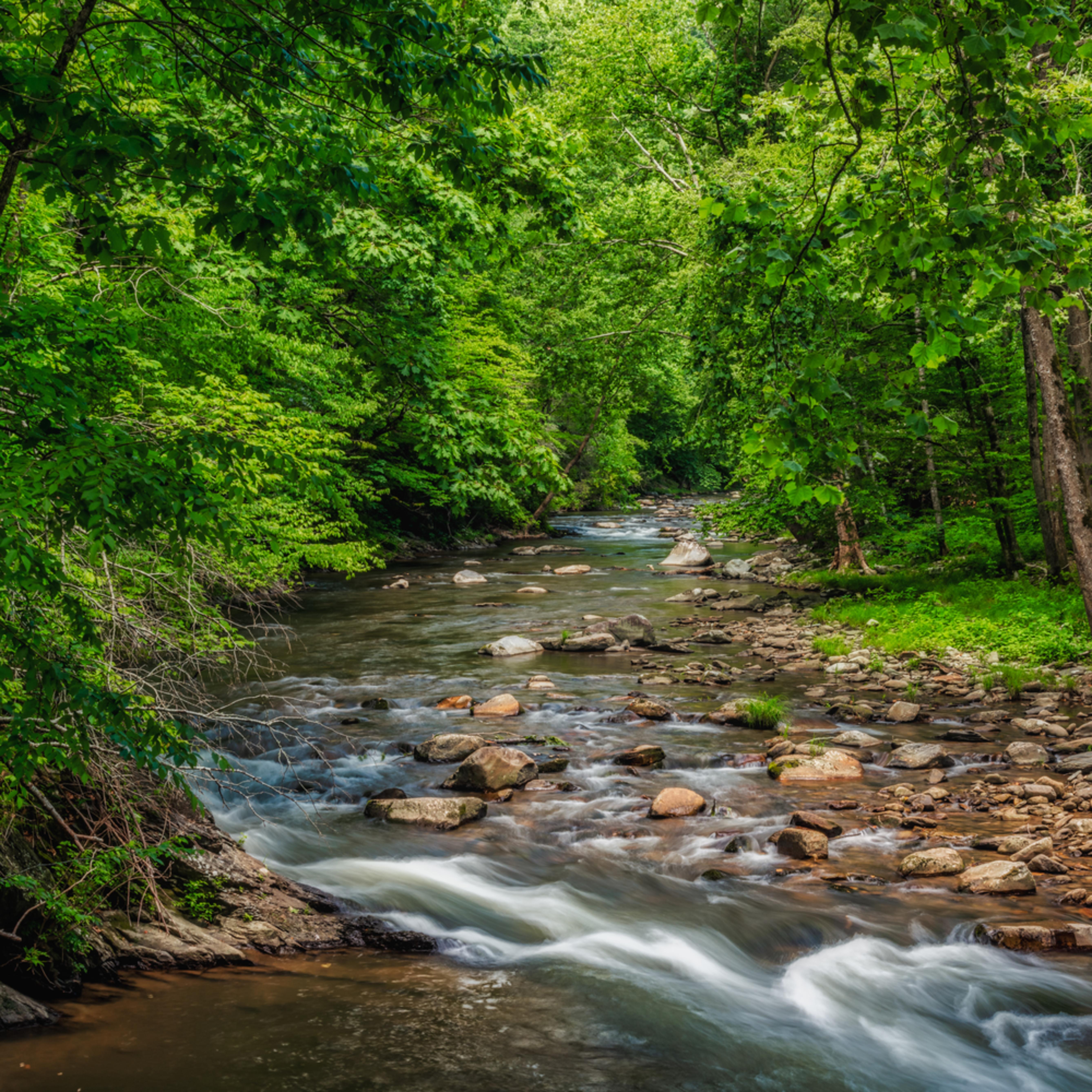 Andy crawford photography nantahala river scenic ywve1t