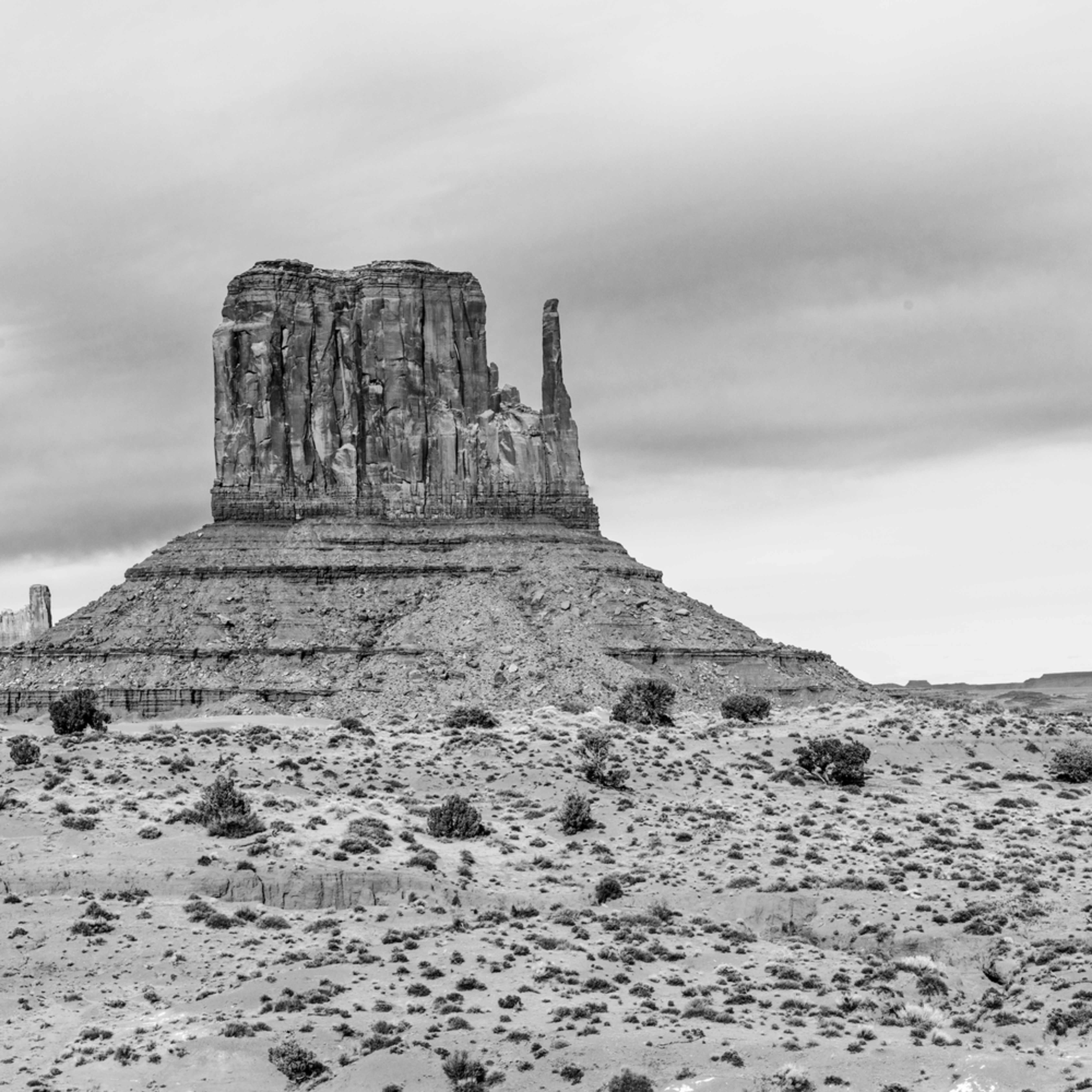 Andy crawford photography monument valley 007 oikxeg