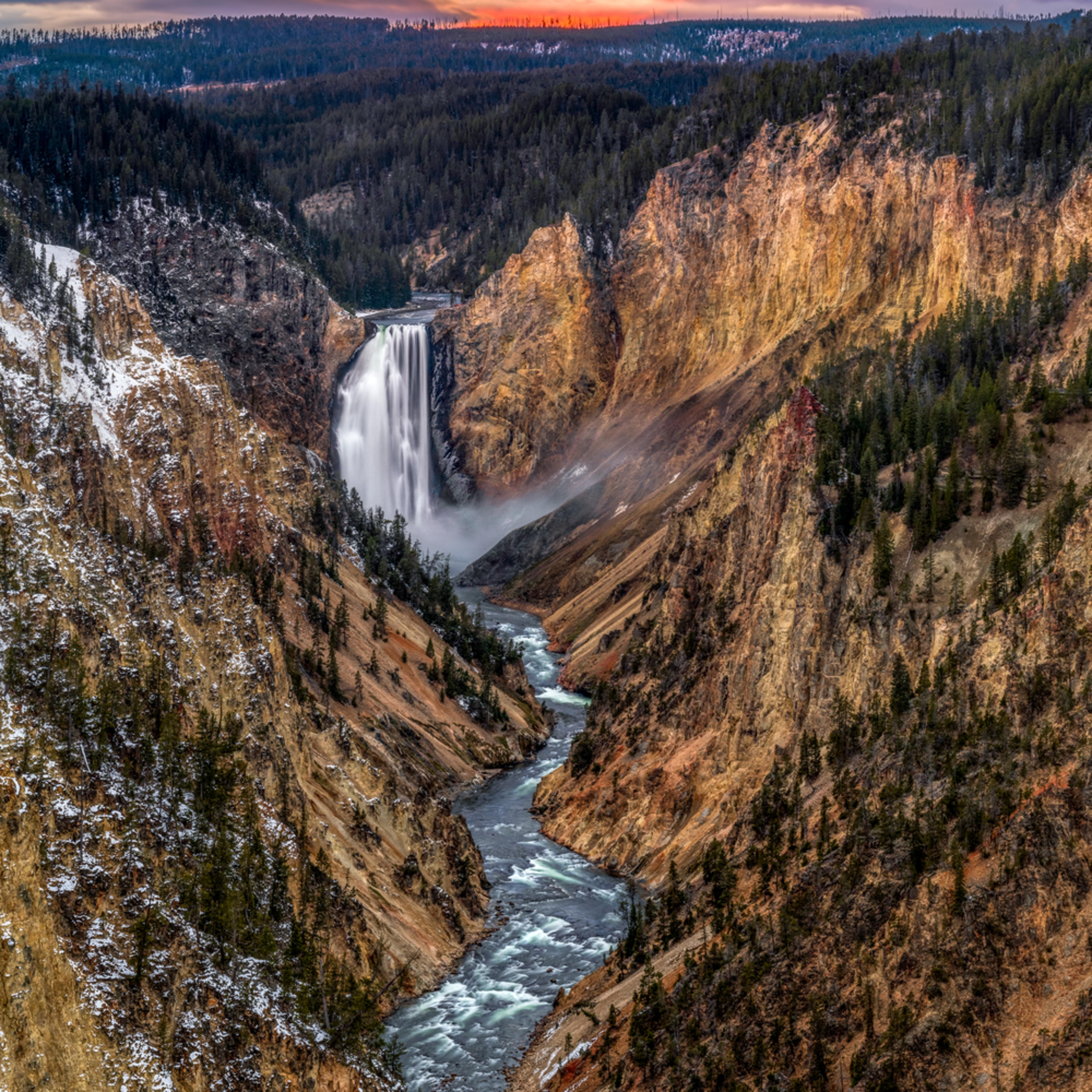 2046 grand canyon of the yellowstone 1.5 5358 x 7508 j100argb 20190515 0900 zsnaye