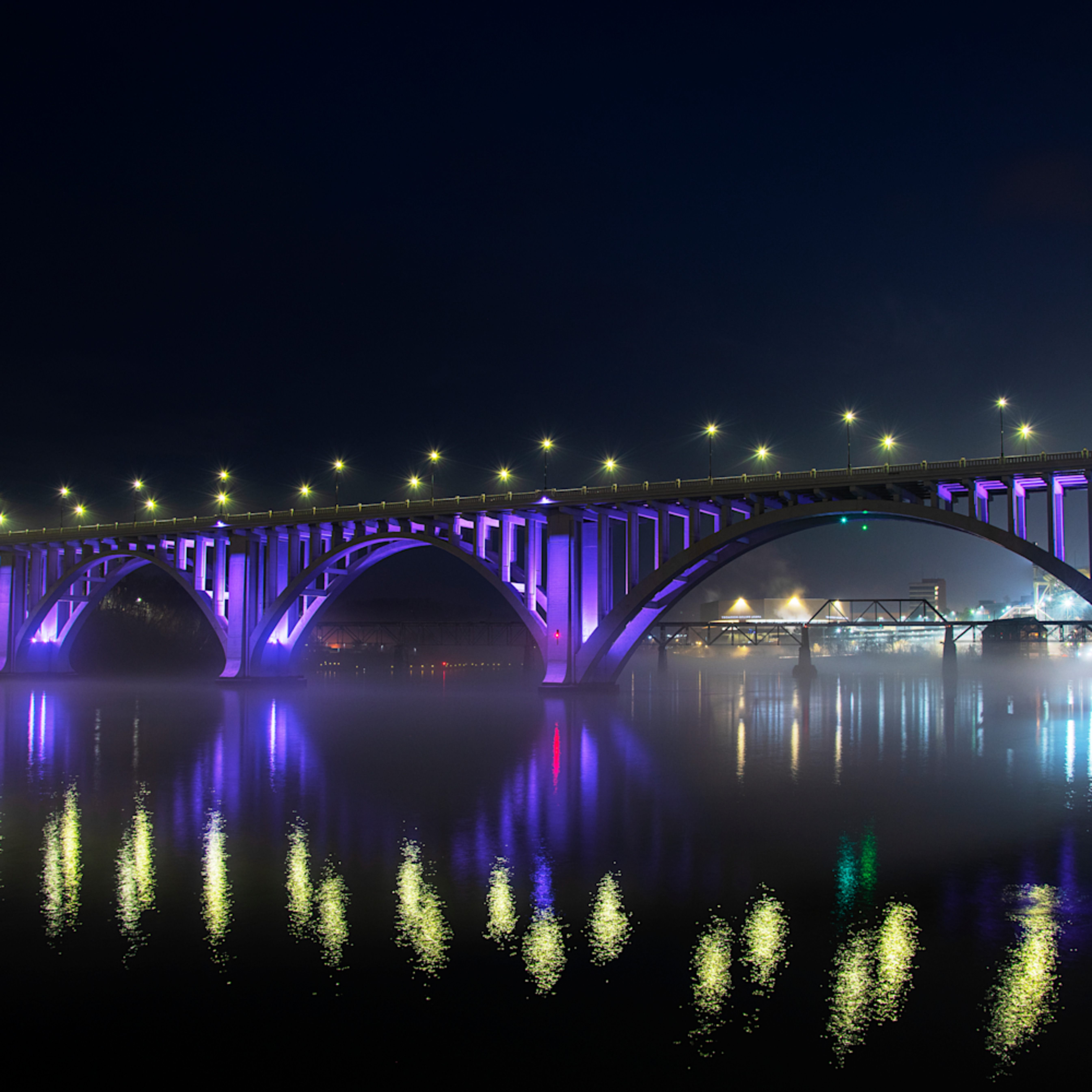 Andy crawford photography henley bridge knoxville axopen