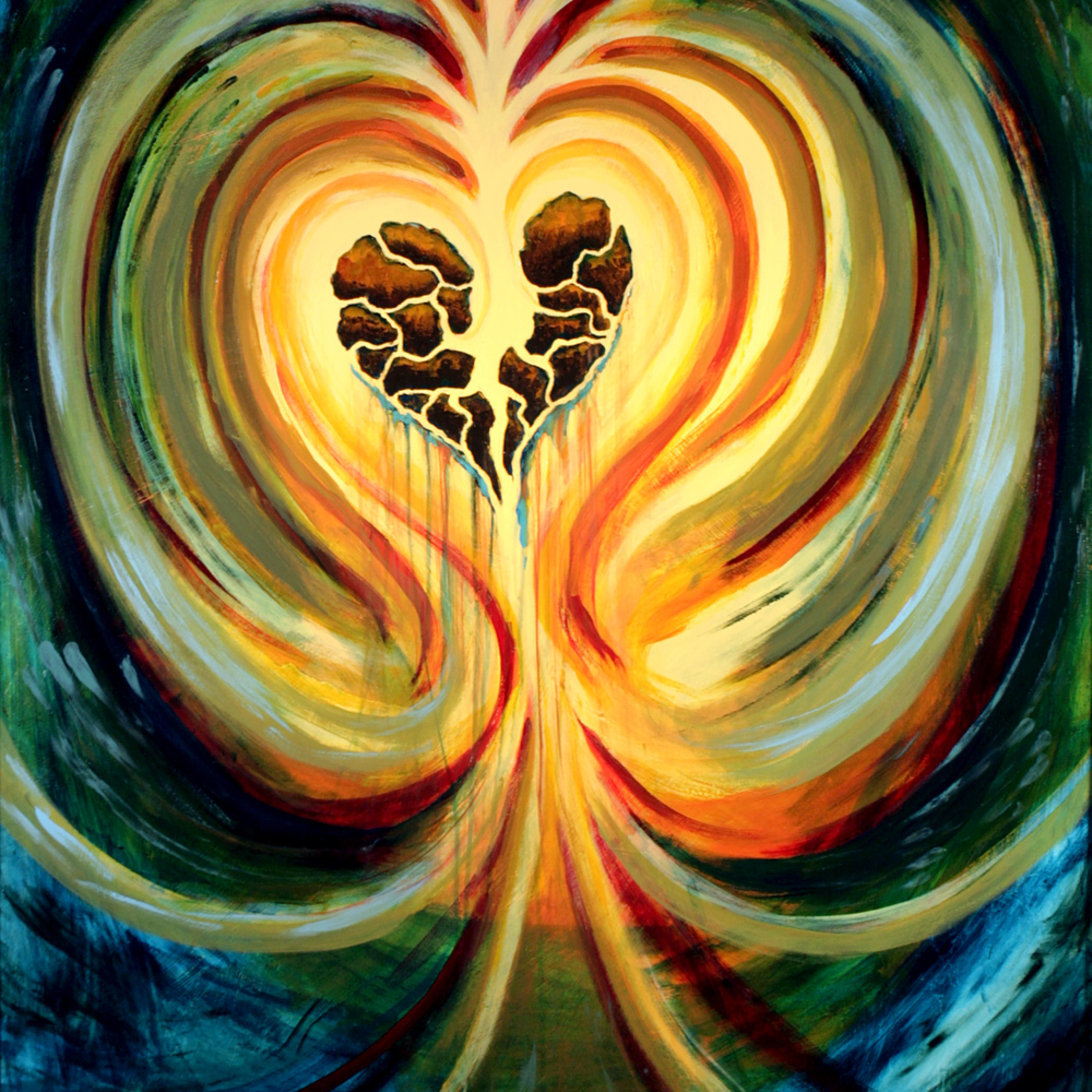 Healingheart jhahn ti5il7