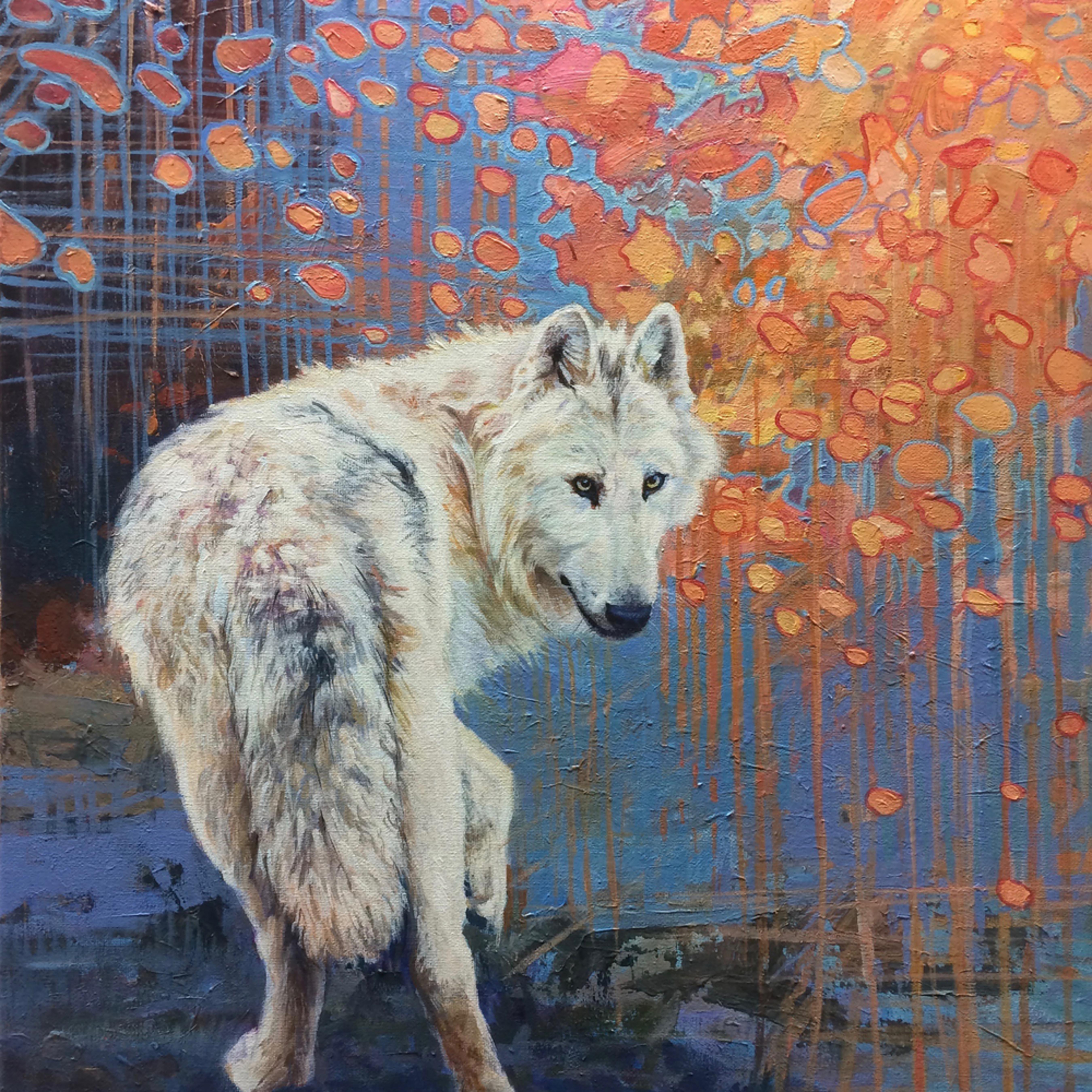 Brianna s wolf.2 300 dpi sim9jd