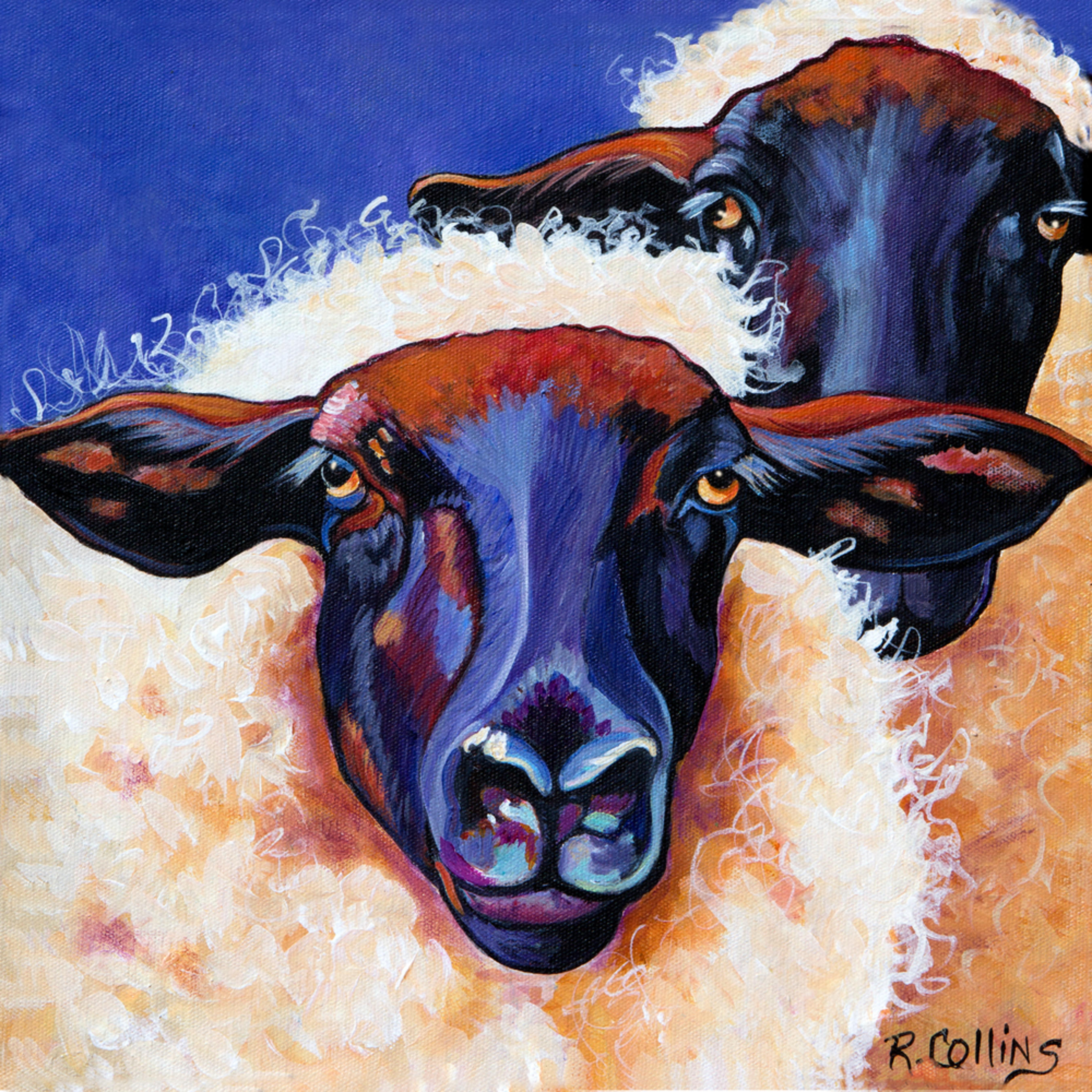 Ba ba blacl sheep vydua9