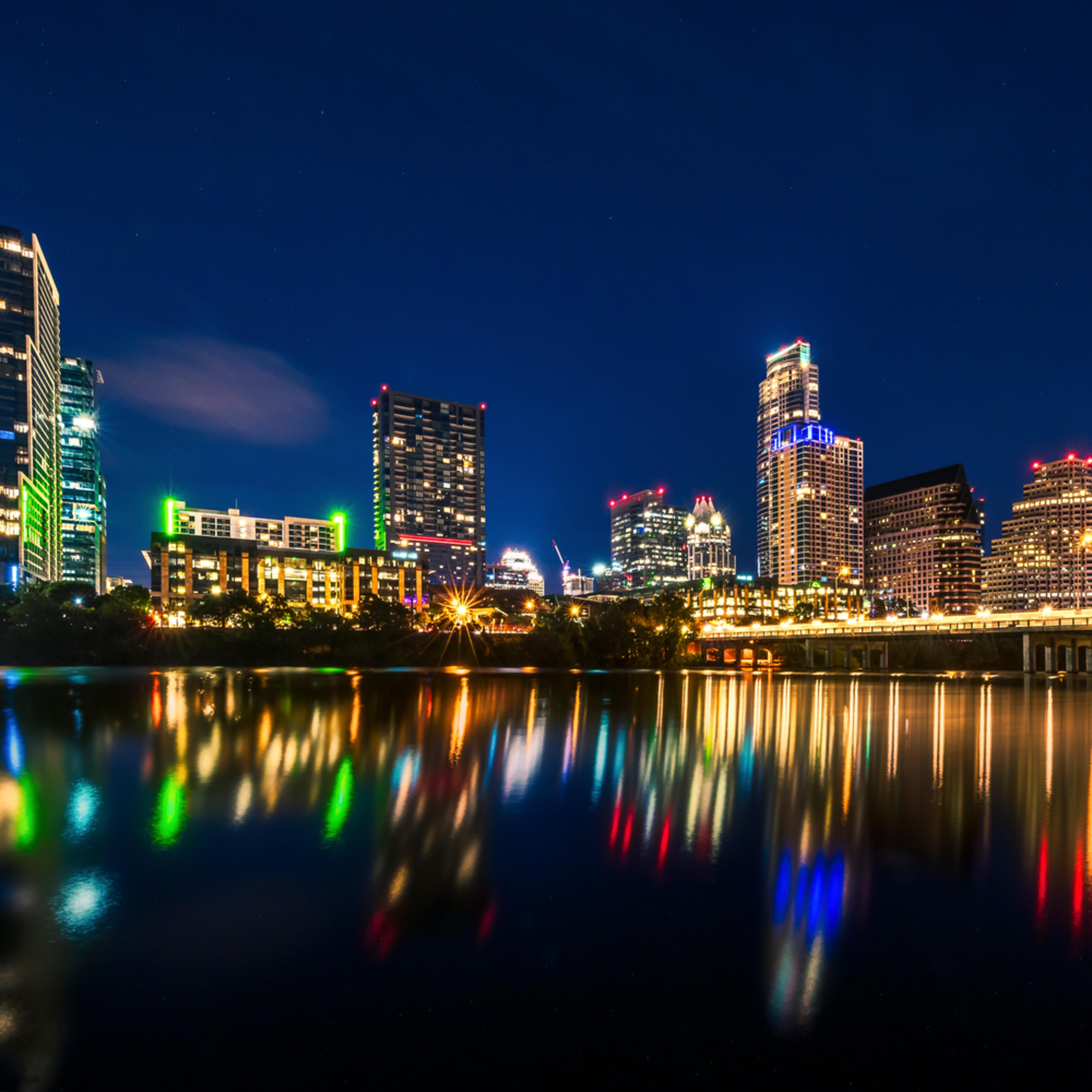 Austin skyline 1016 2 ocuonu